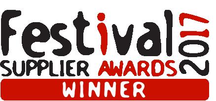FSA Winner 2017.png