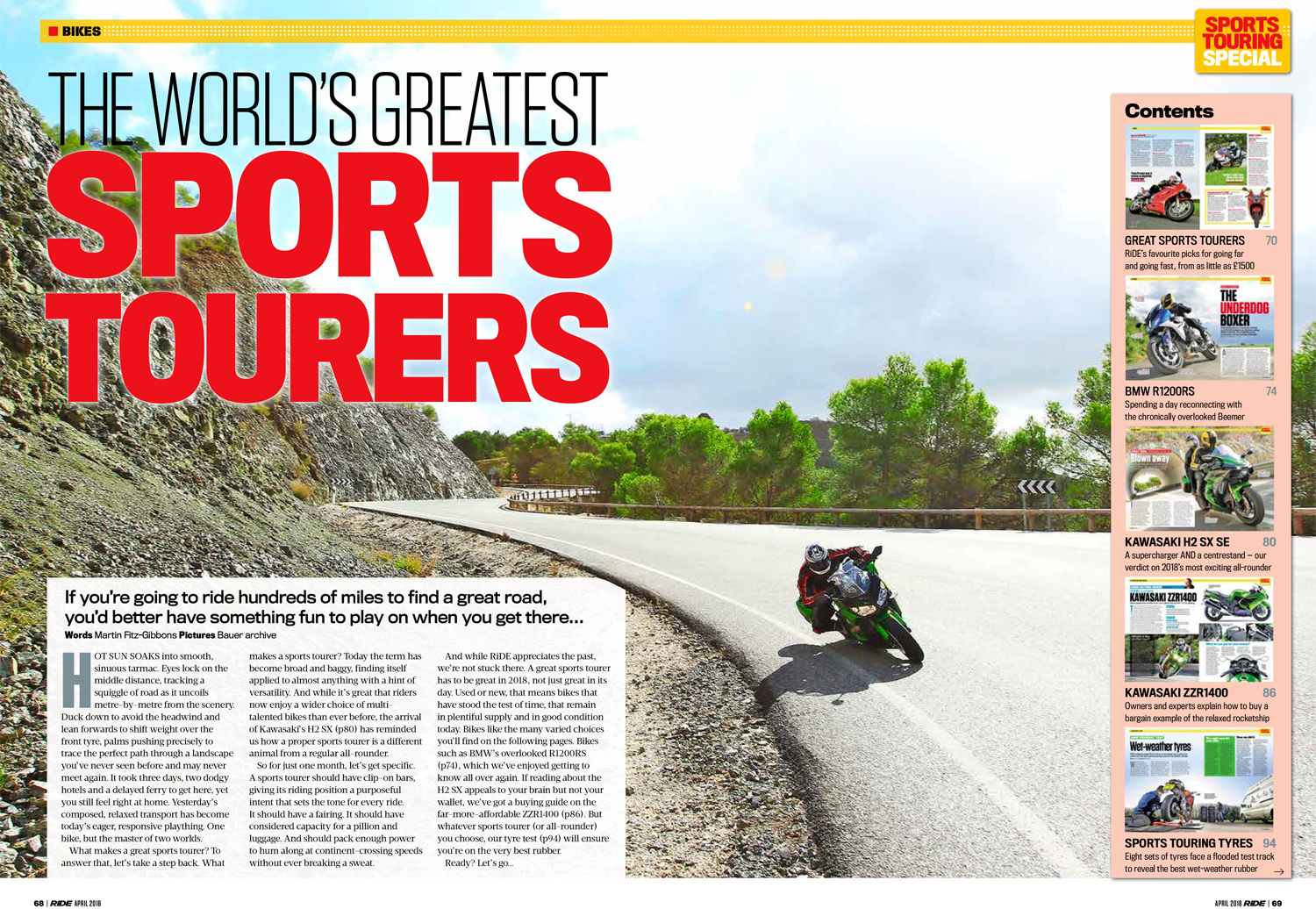Great-sports-tourers