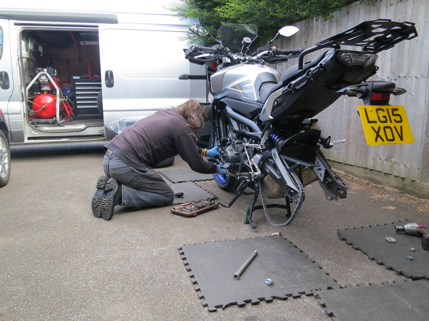 Prepping-your-bike.JPG