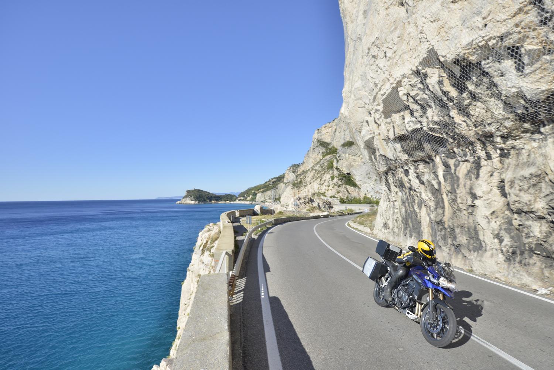 Liguria coast-Varazze.jpg