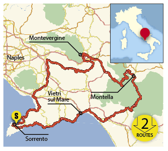 Sorrento-map.png