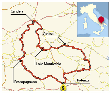 Potenza-map.jpg