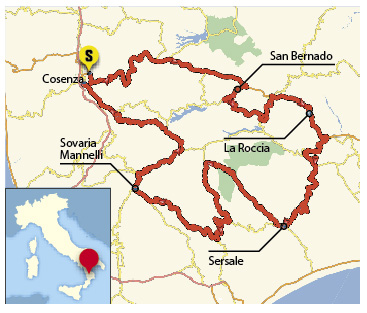 Cosenza-map.jpg