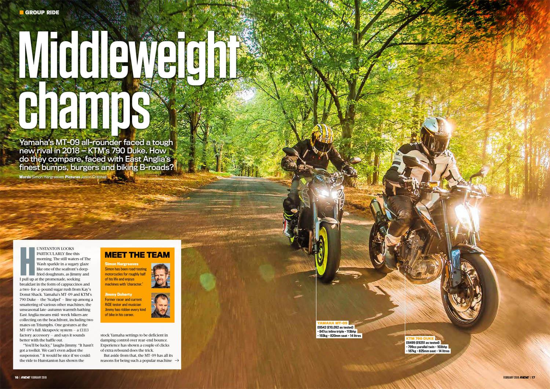 Group ride KTM 790 Duke v Yamaha MT09_1500.jpg