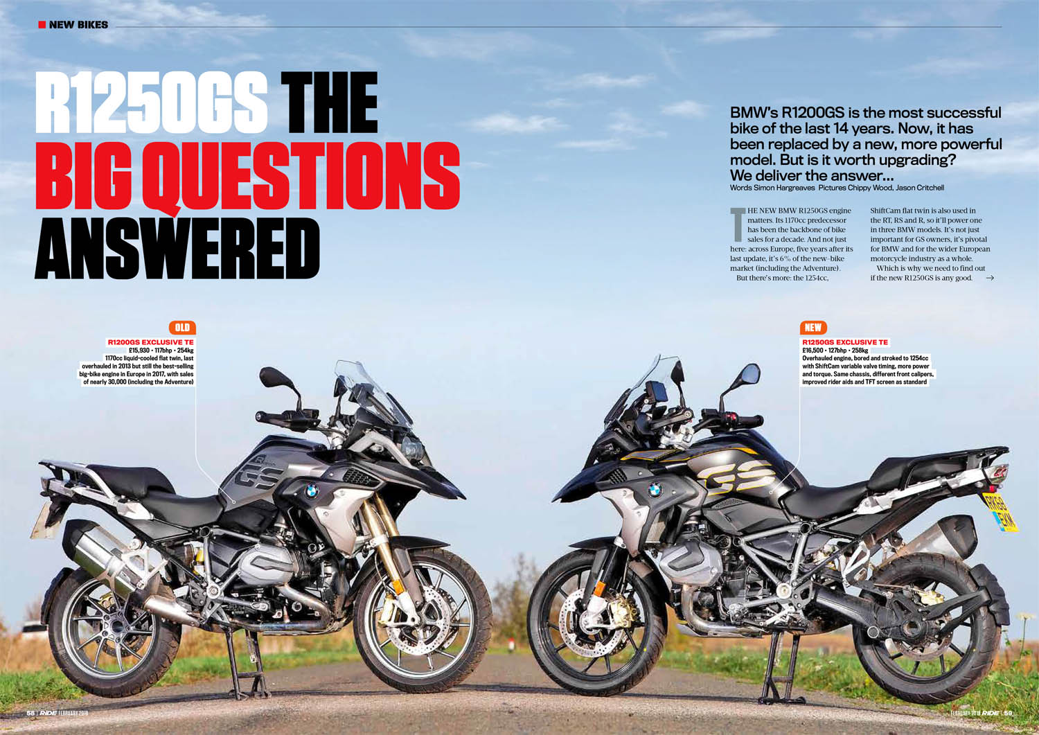 Is The New BMW GS Really Better_1500.jpg