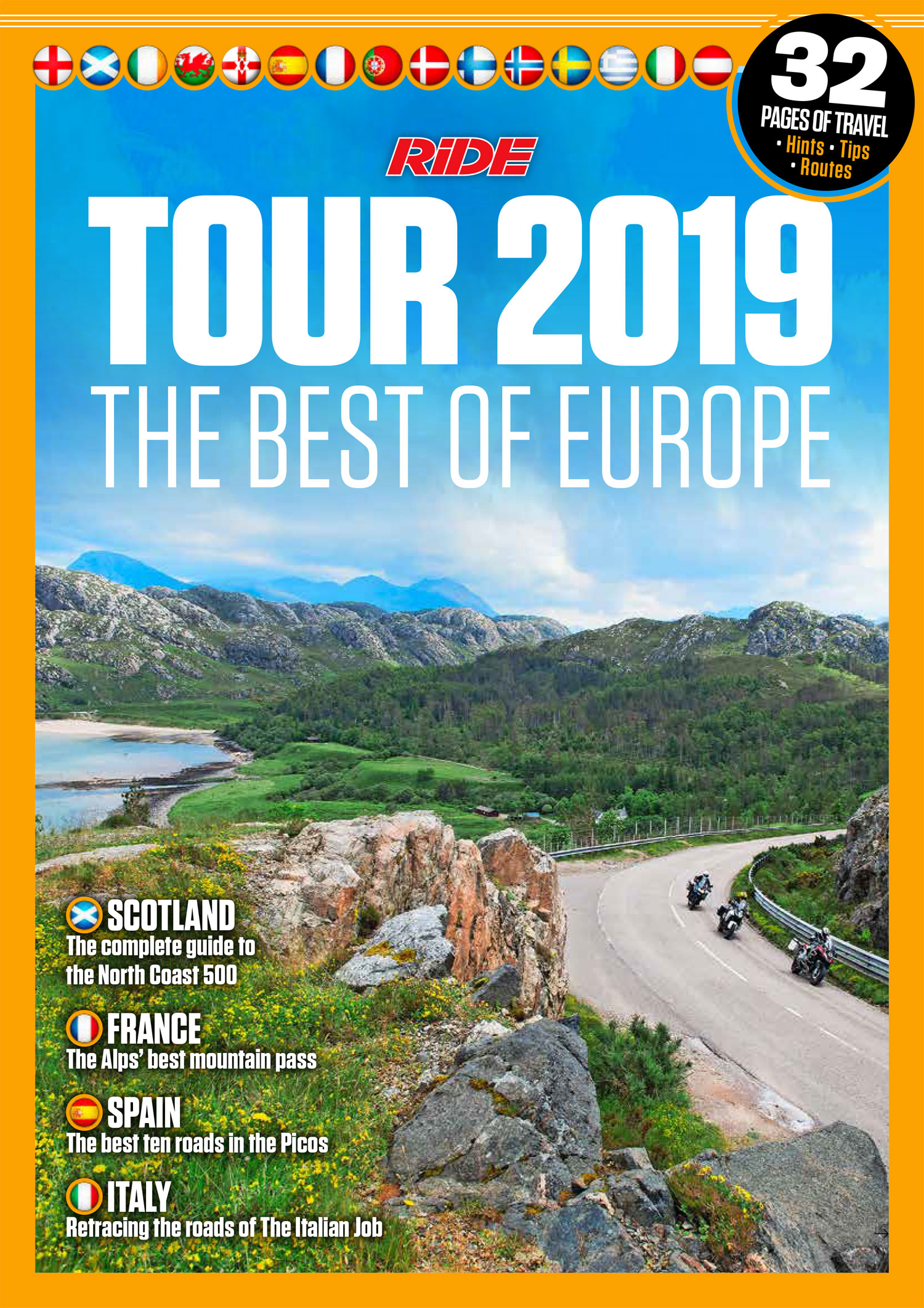 TOUR_-COVER_lowres_pdf.jpg