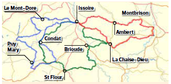 Auvergne-map.PNG