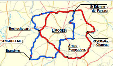 Limousin-map.PNG