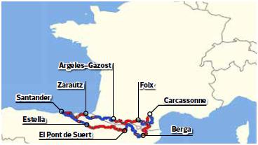 tour-8.PNG
