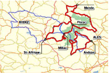 tern-cevennes-map.PNG
