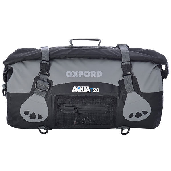 Oxford T20 Roll Bag.jpg