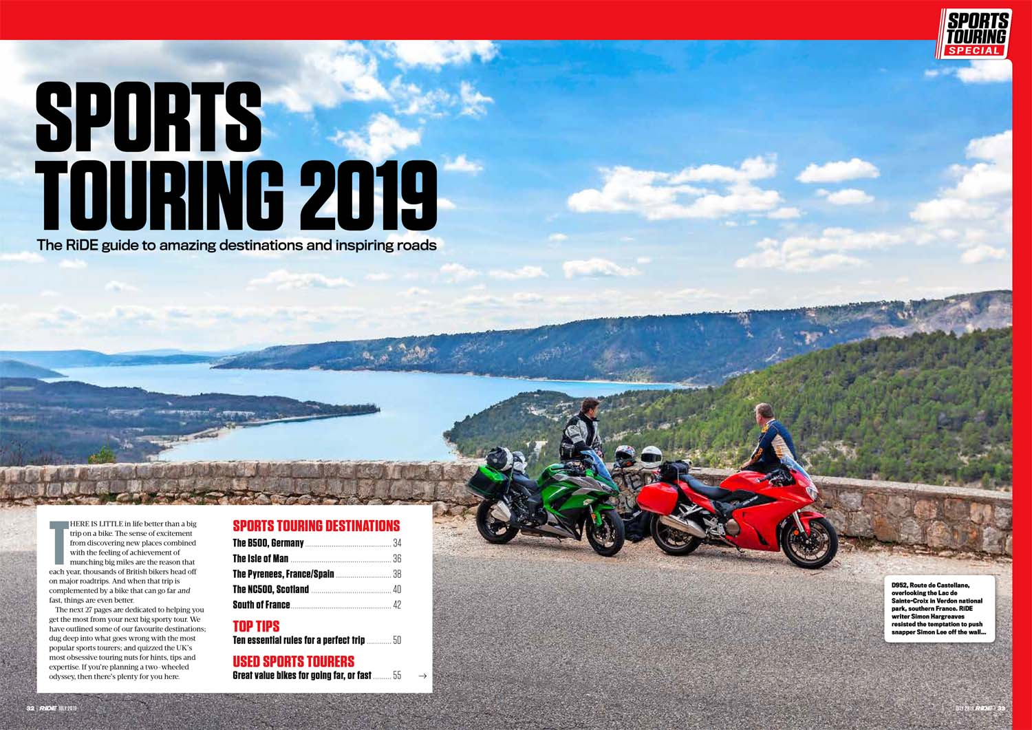 SPORTS TOURING Contents_1500.jpg