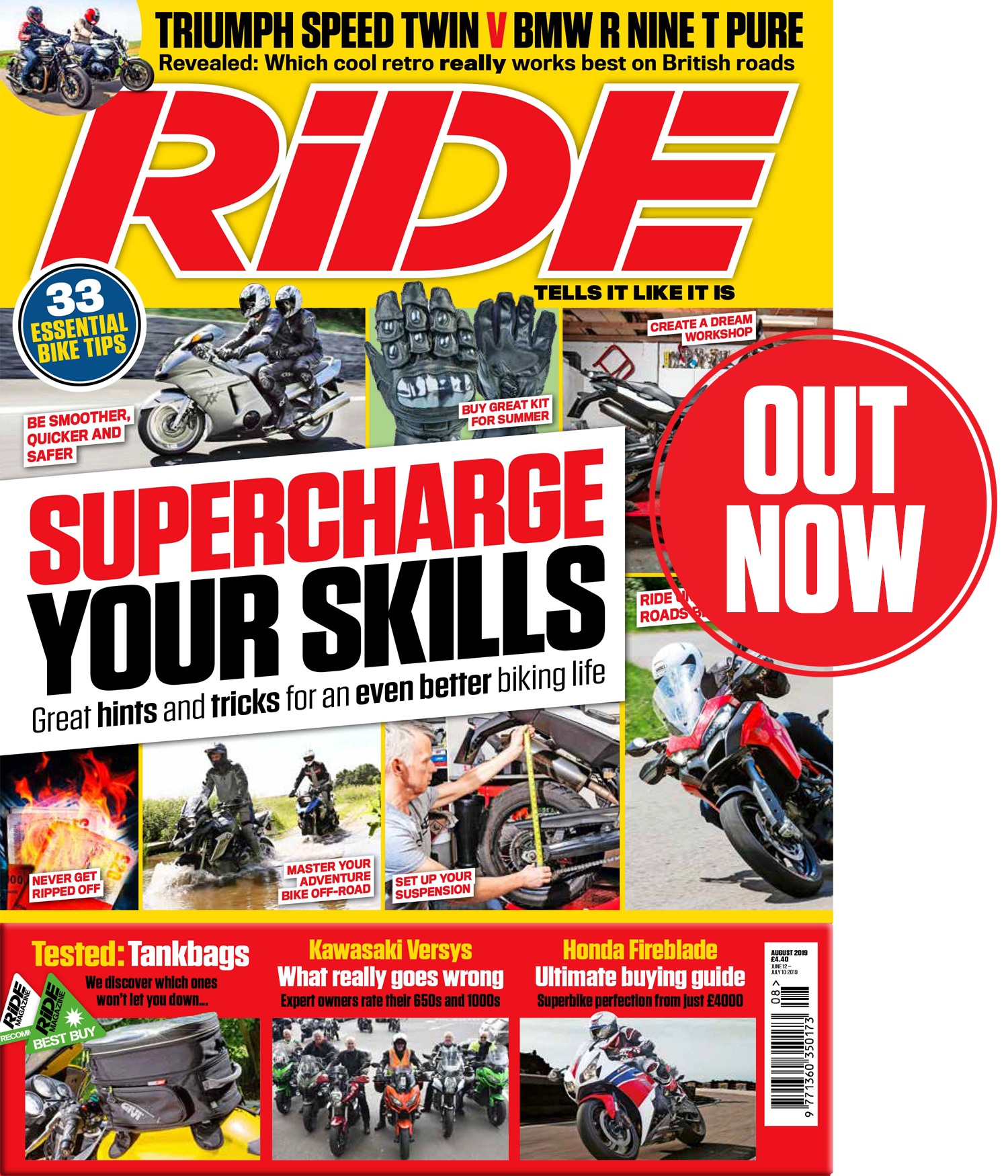 3D-cover-aug-RiDE-1599.png
