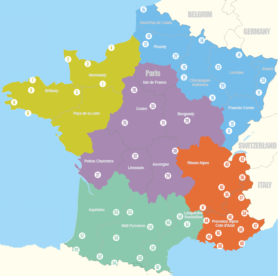france-routes-map.jpg