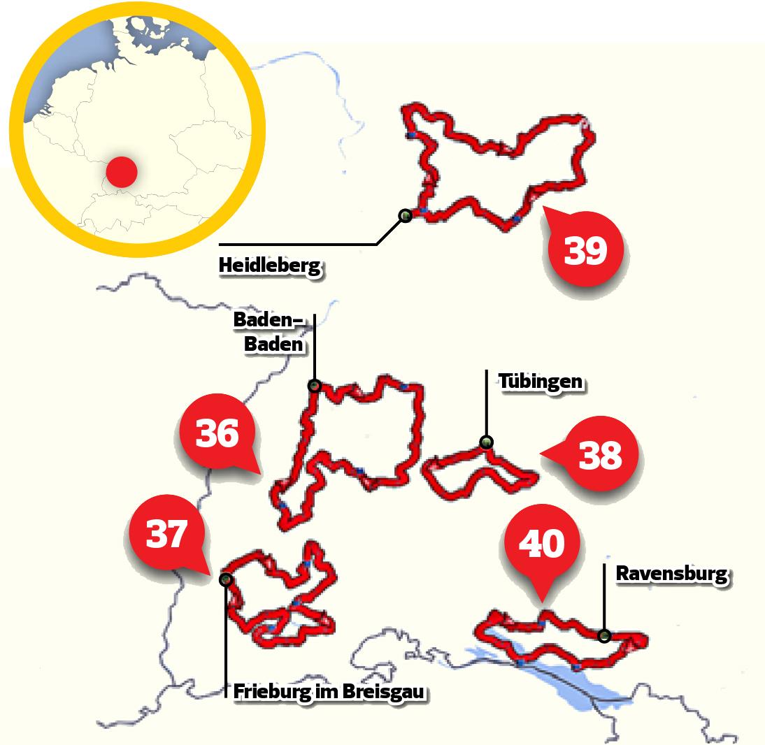 Baden-Wurttemberg-Map.jpg