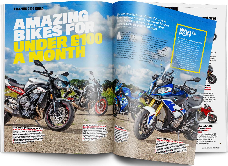 Amazing-bikes-1500.jpg