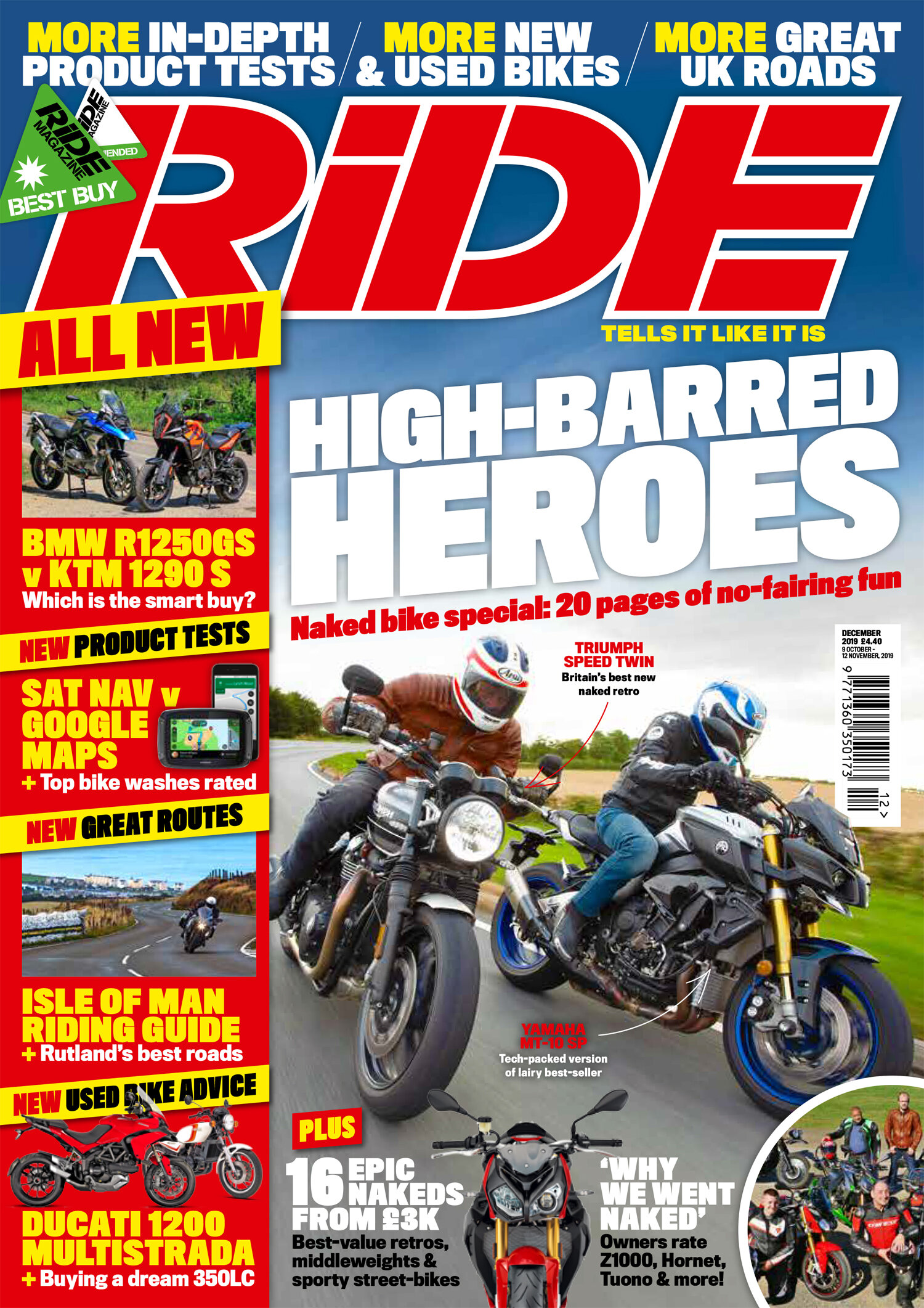 RiDE-Flat-cover-Dec.jpg