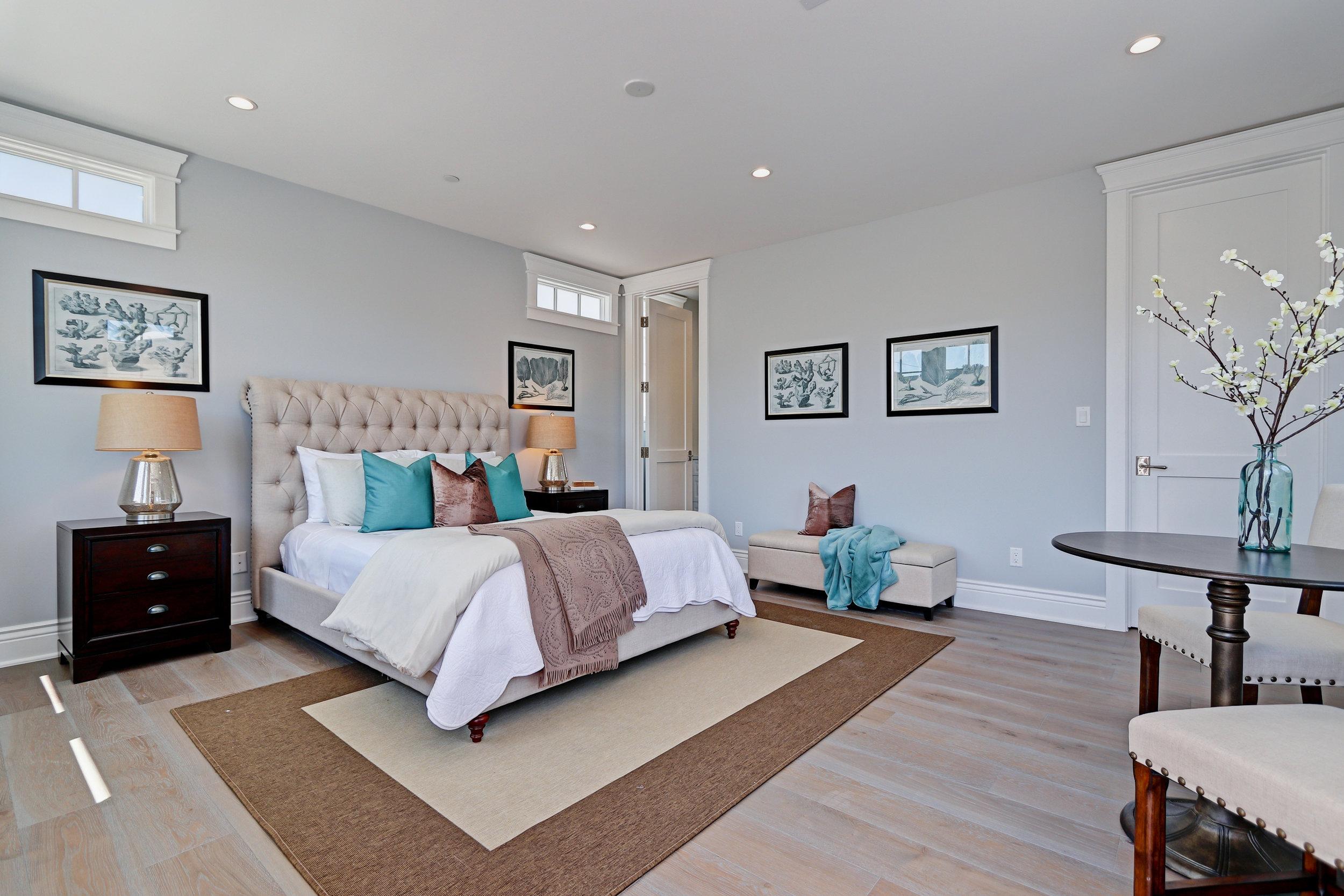 Judson - 575 31st_Guest Bedroom1.jpg