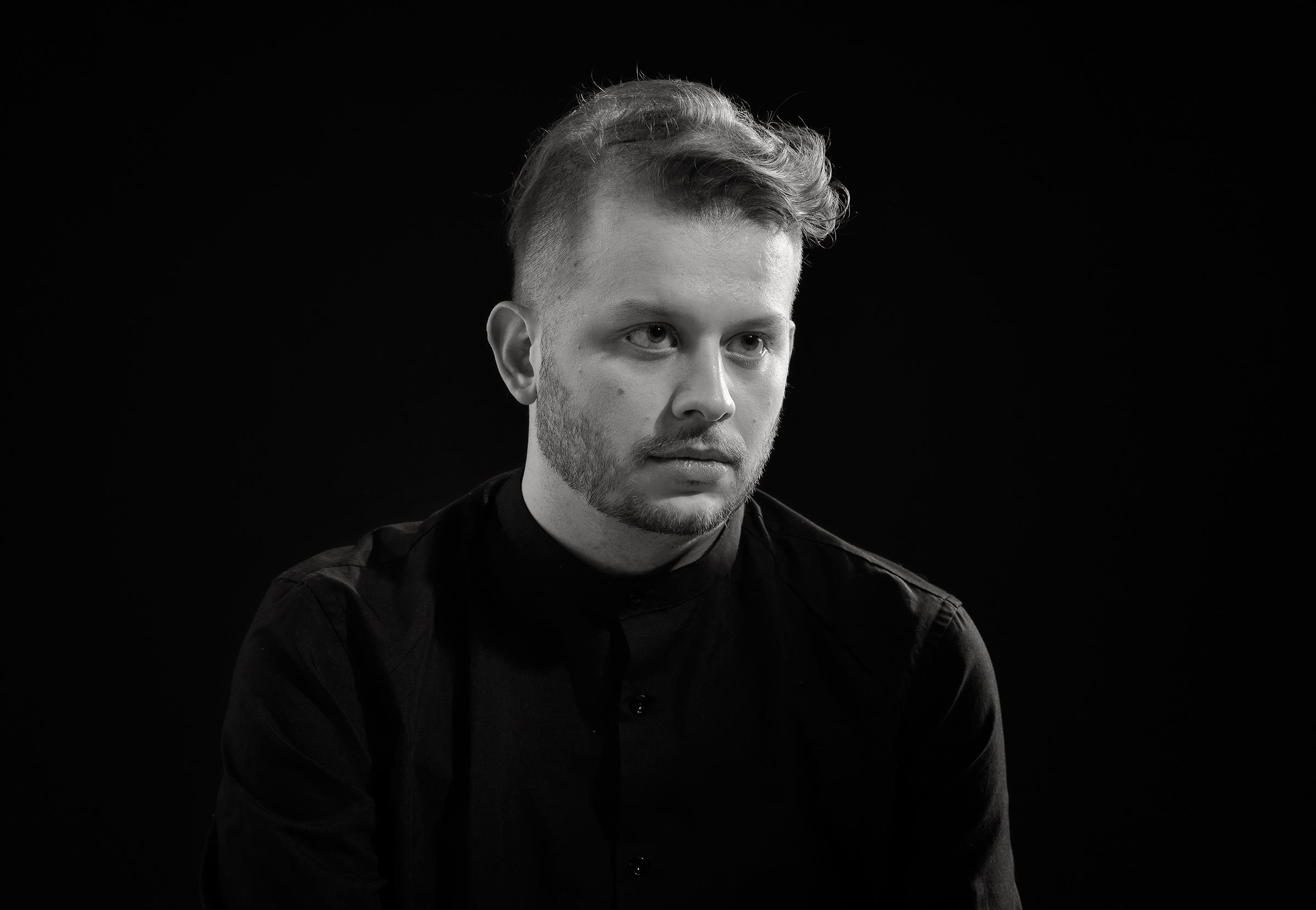Fabø _ Dj / Producer