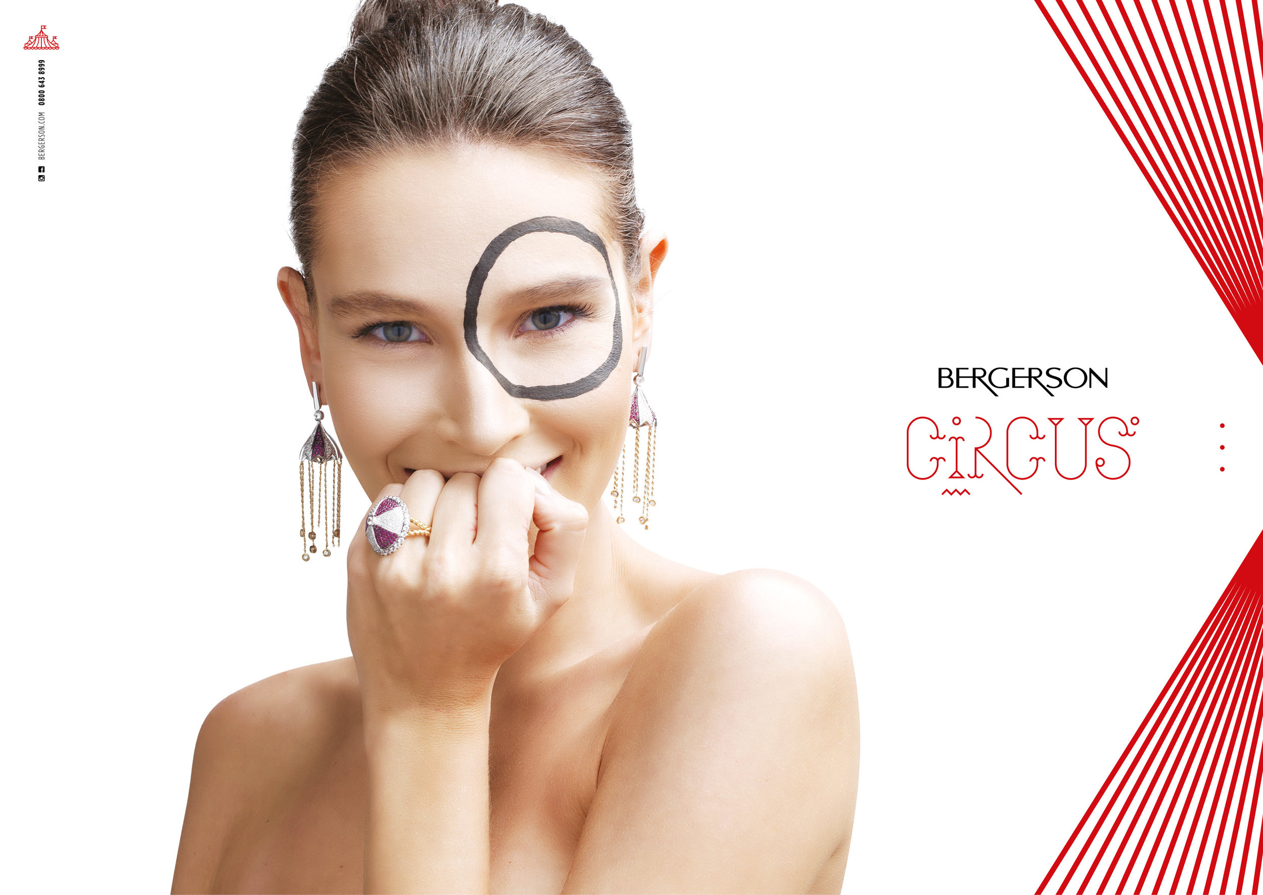 Circus _ Bergerson _ luxlab _ taste ag _ 02.jpg