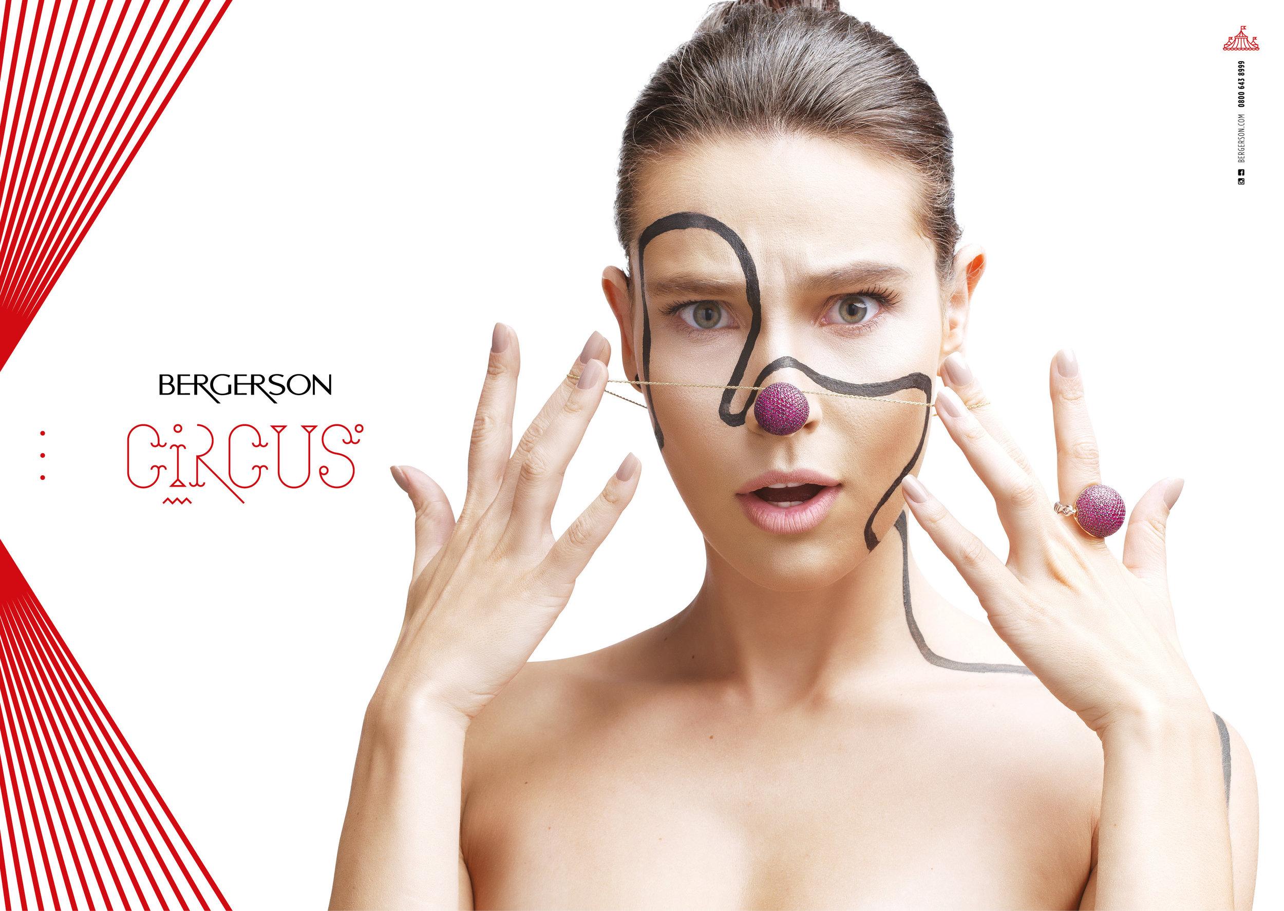 Circus _ Bergerson _ luxlab _ taste ag _ 07.jpg