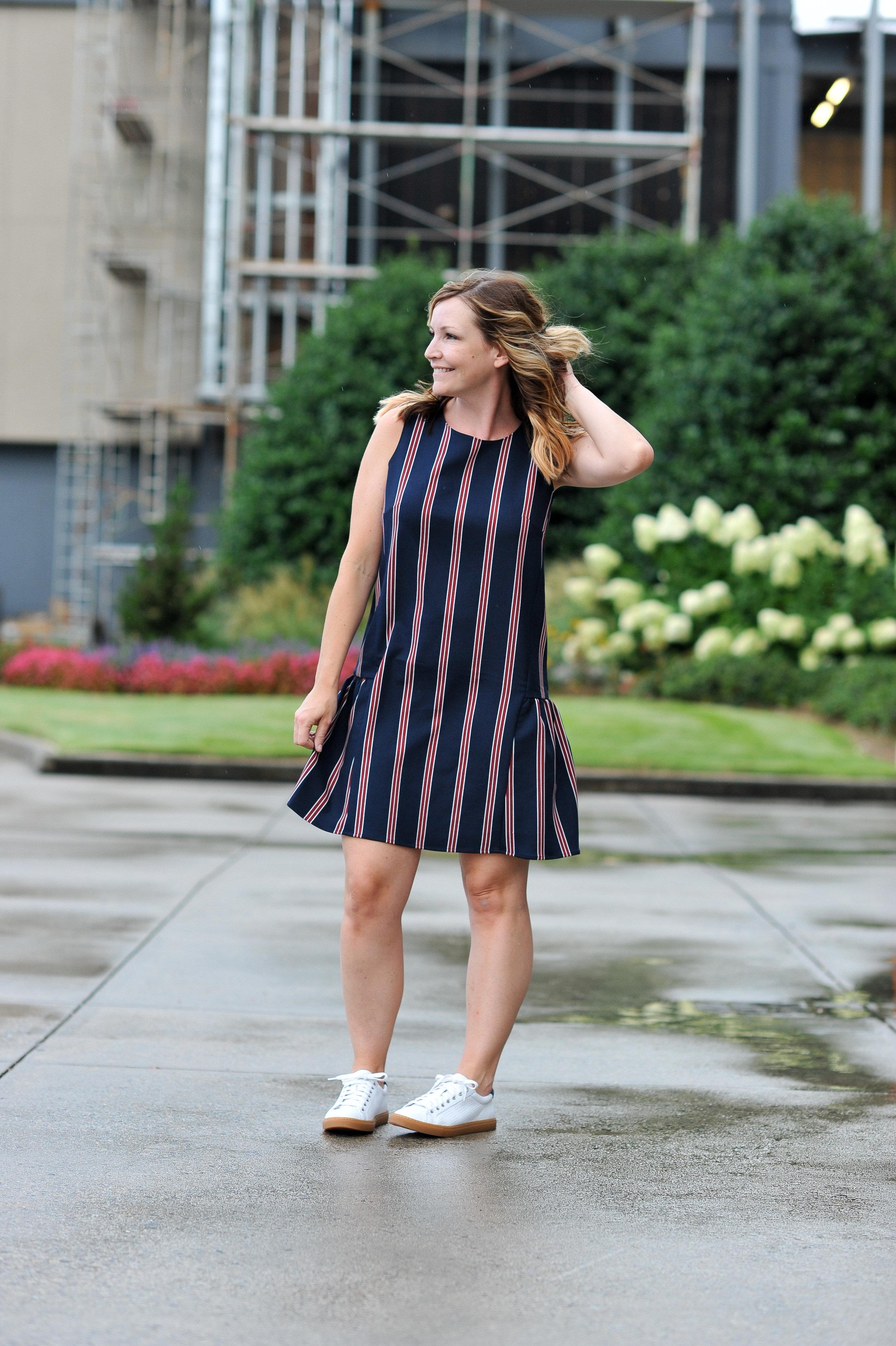 striped dress 2.jpg