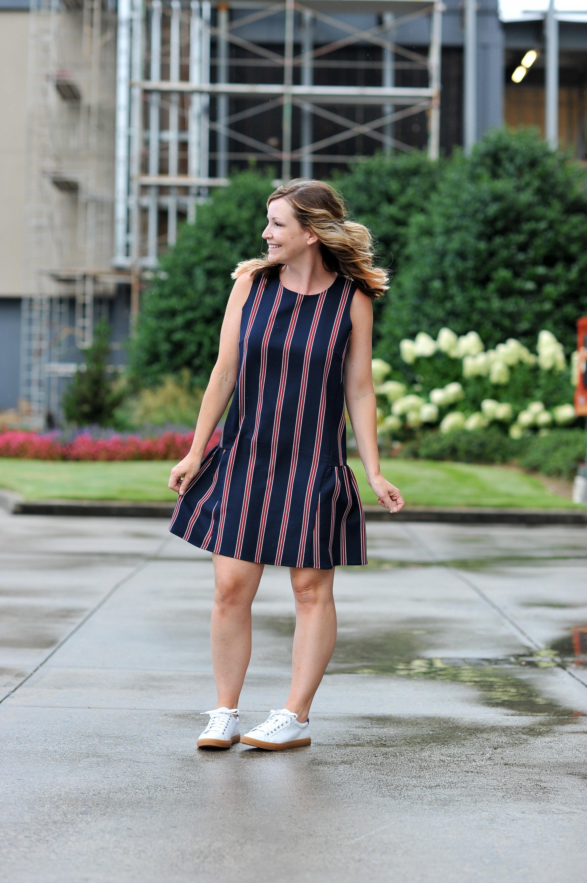striped dress 1.jpg