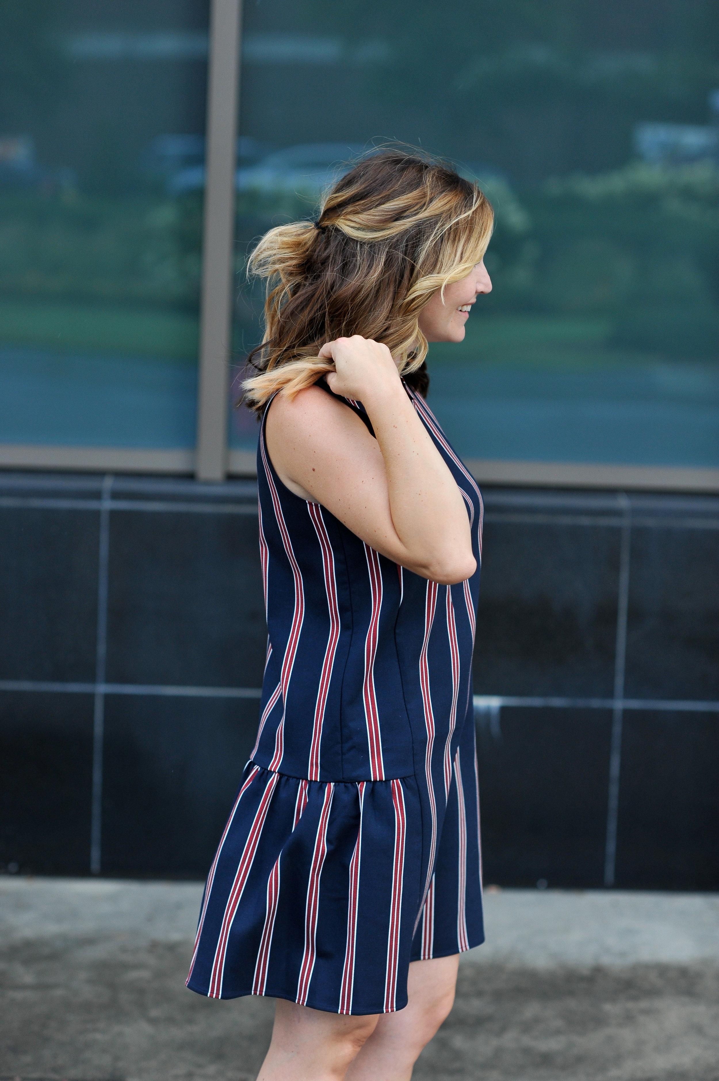 striped dress 4.jpg