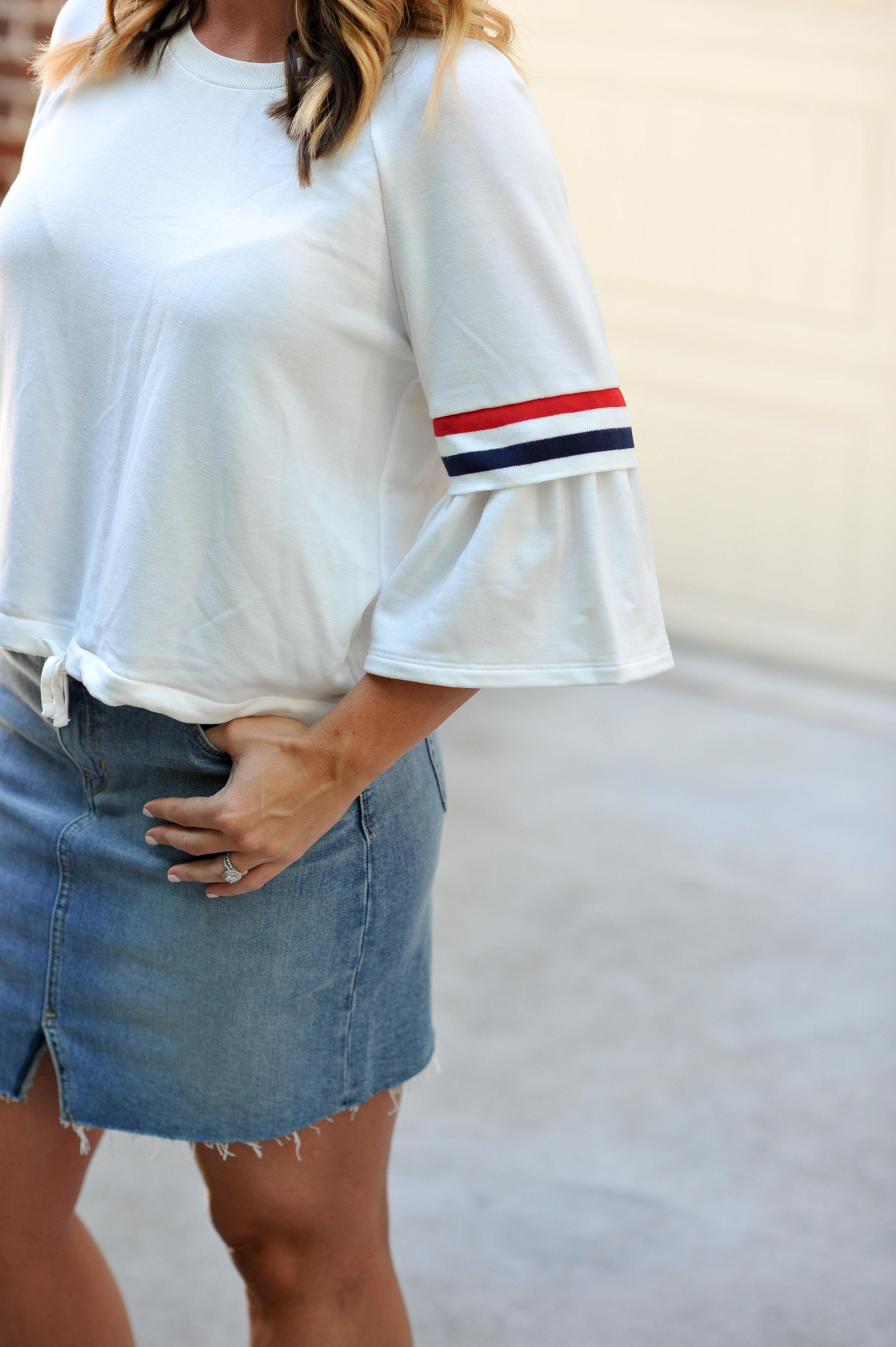 jean skirt 2.jpg