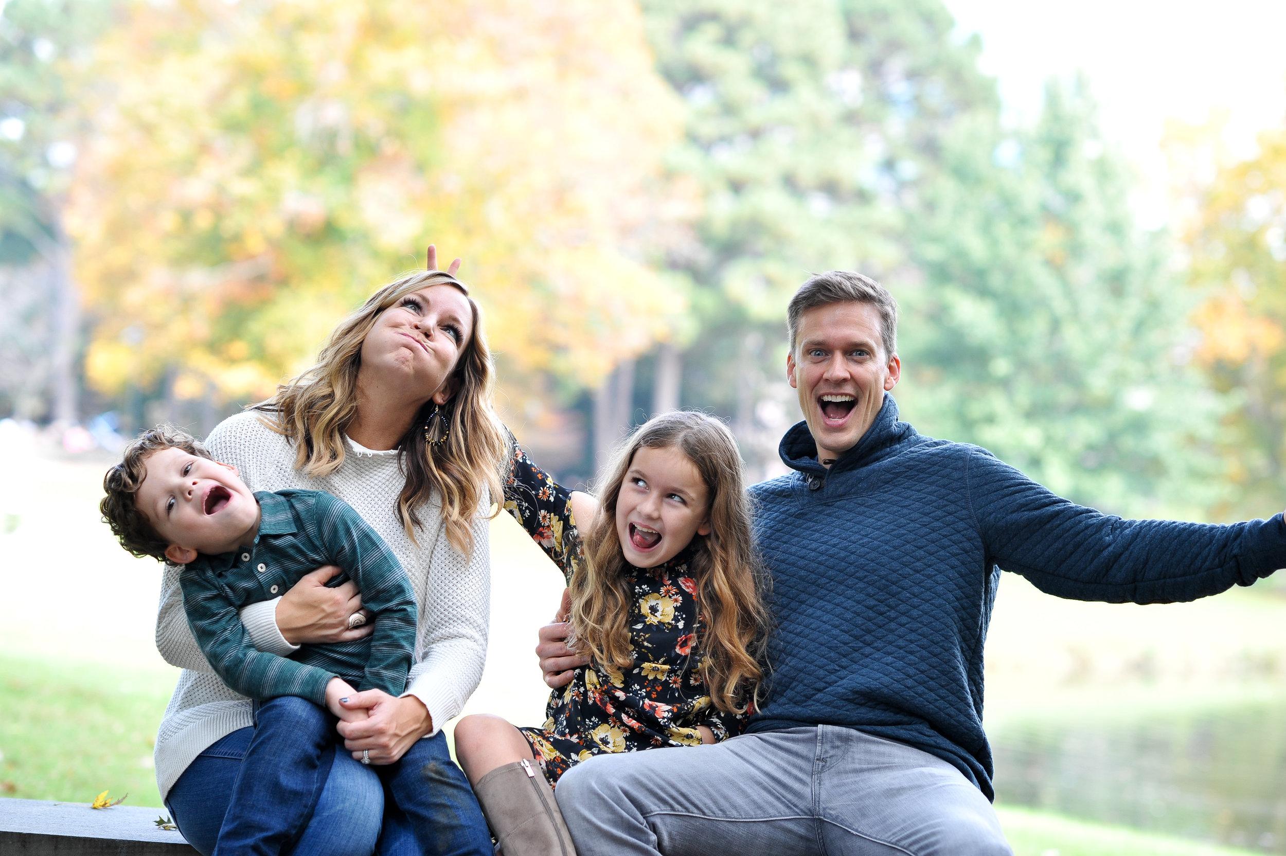 Family 7 (Funny).jpg