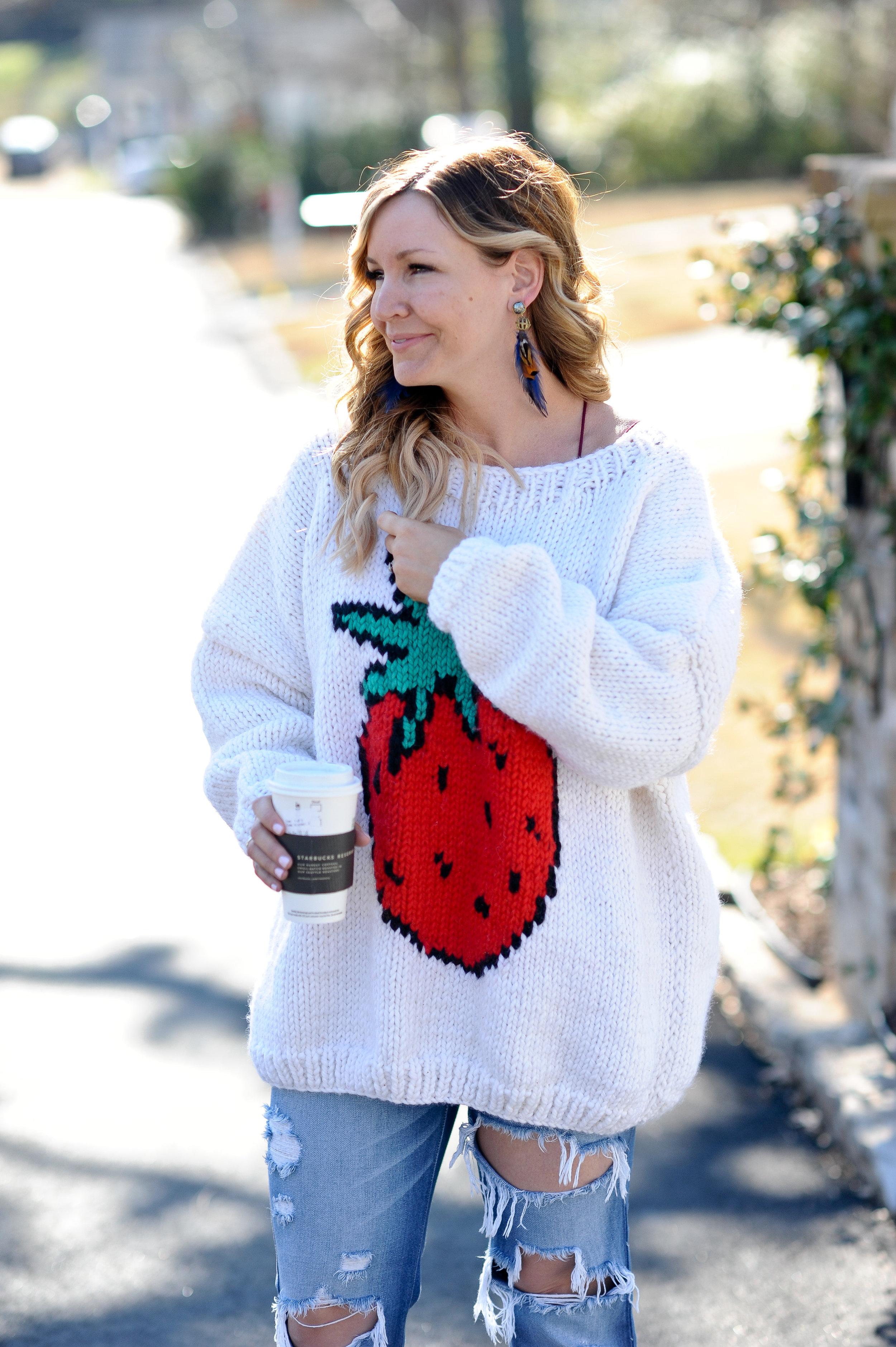strawberry 4.jpg
