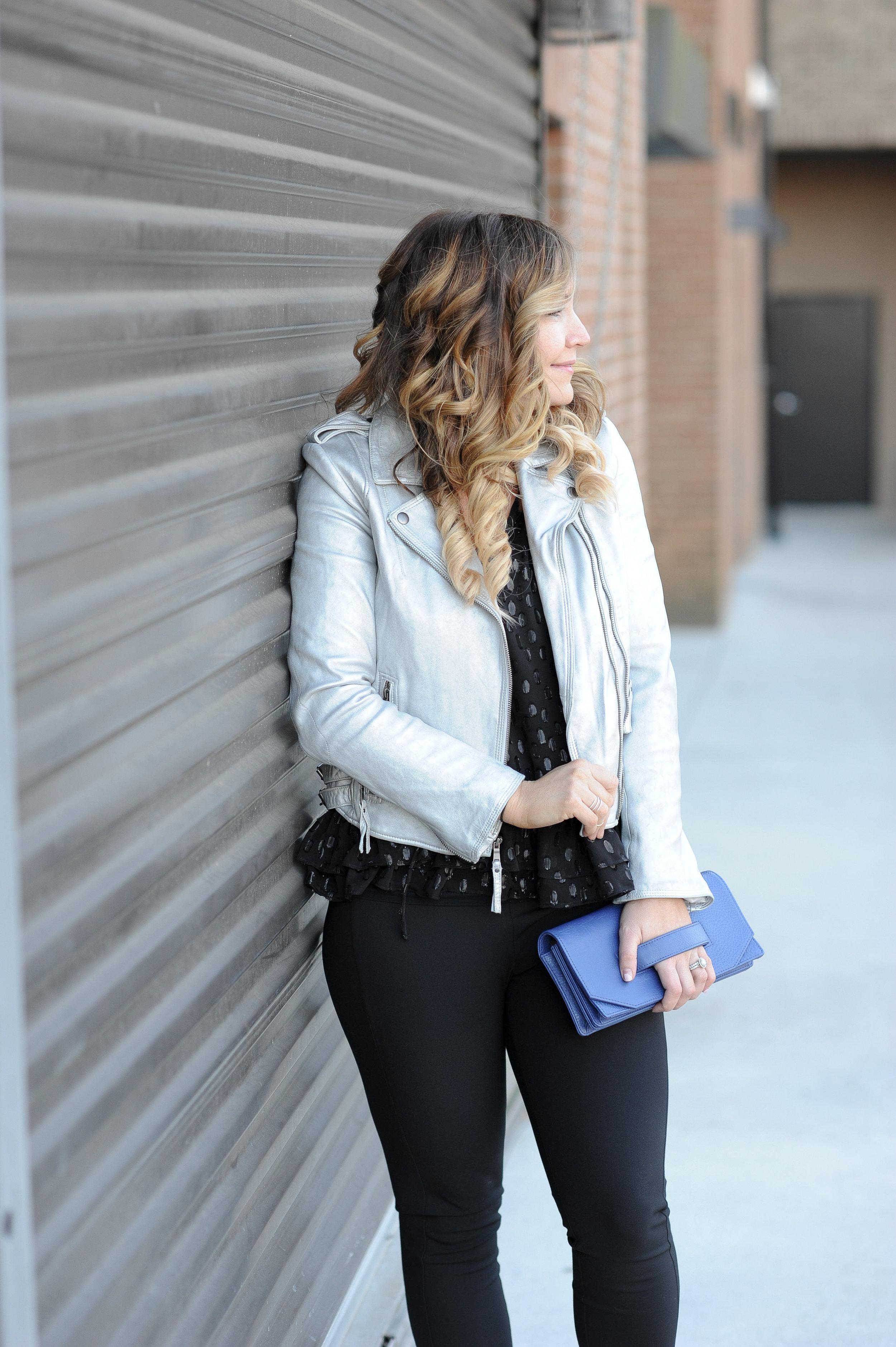 metallic jacket 8.jpg