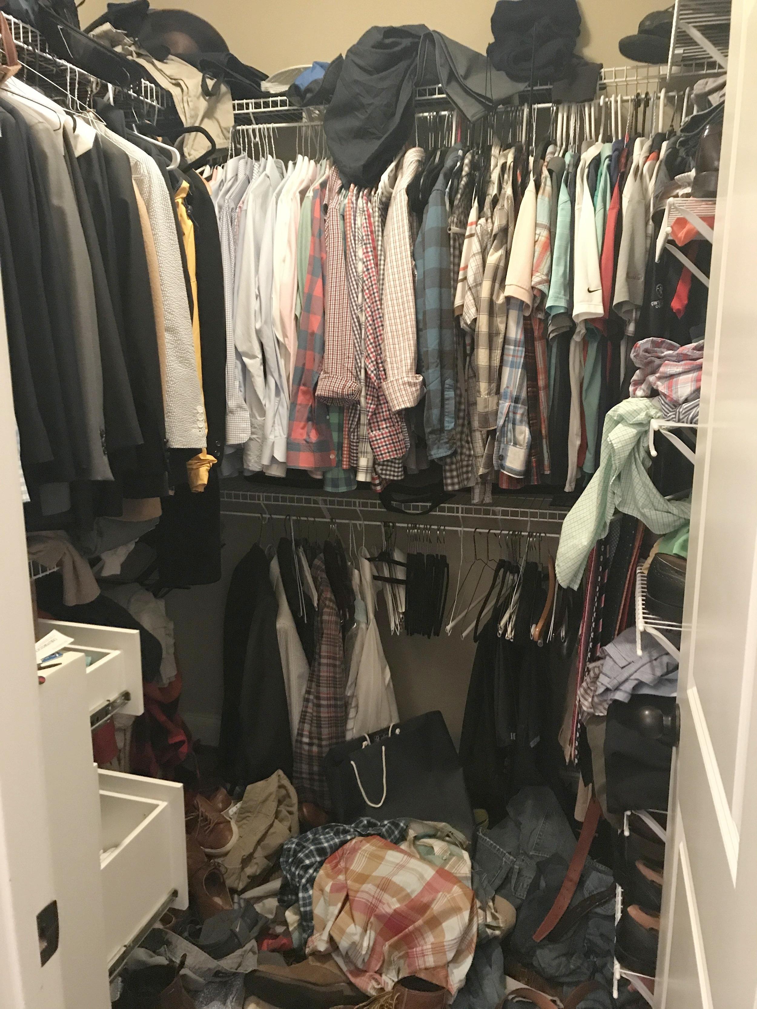 John Closet Before.JPG