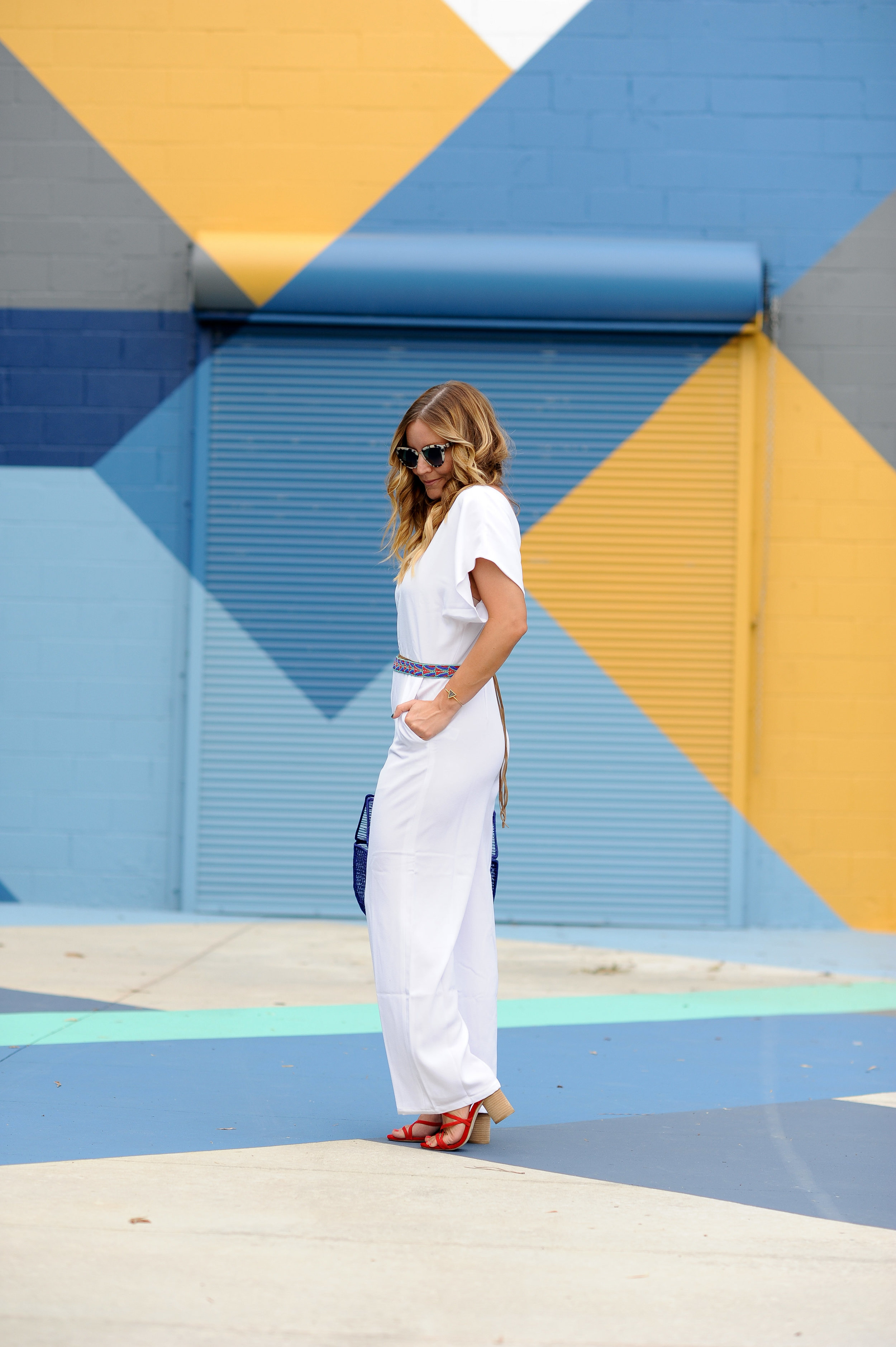 white jumpsuit 8.jpg