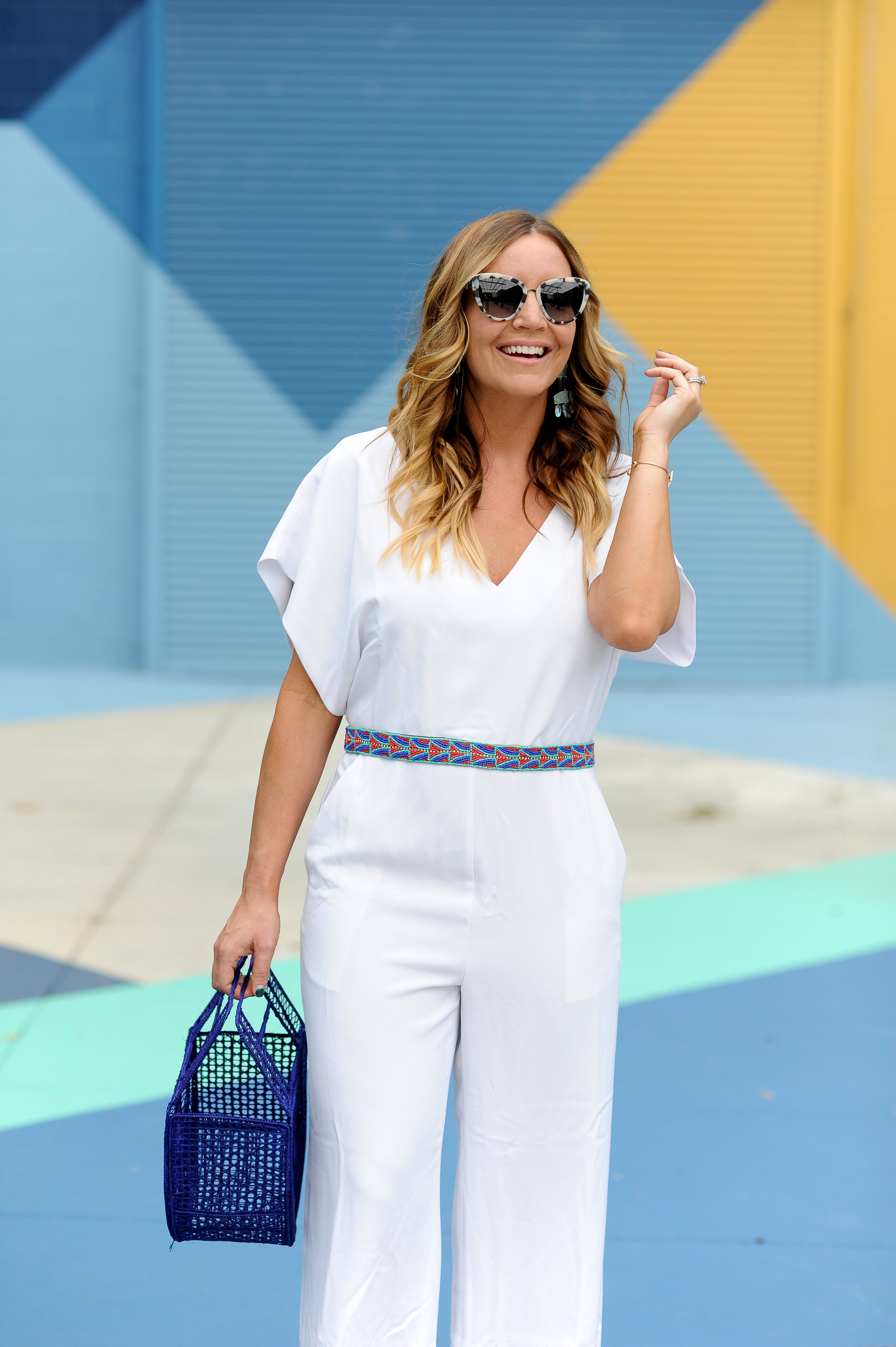 white jumpsuit 11.jpg