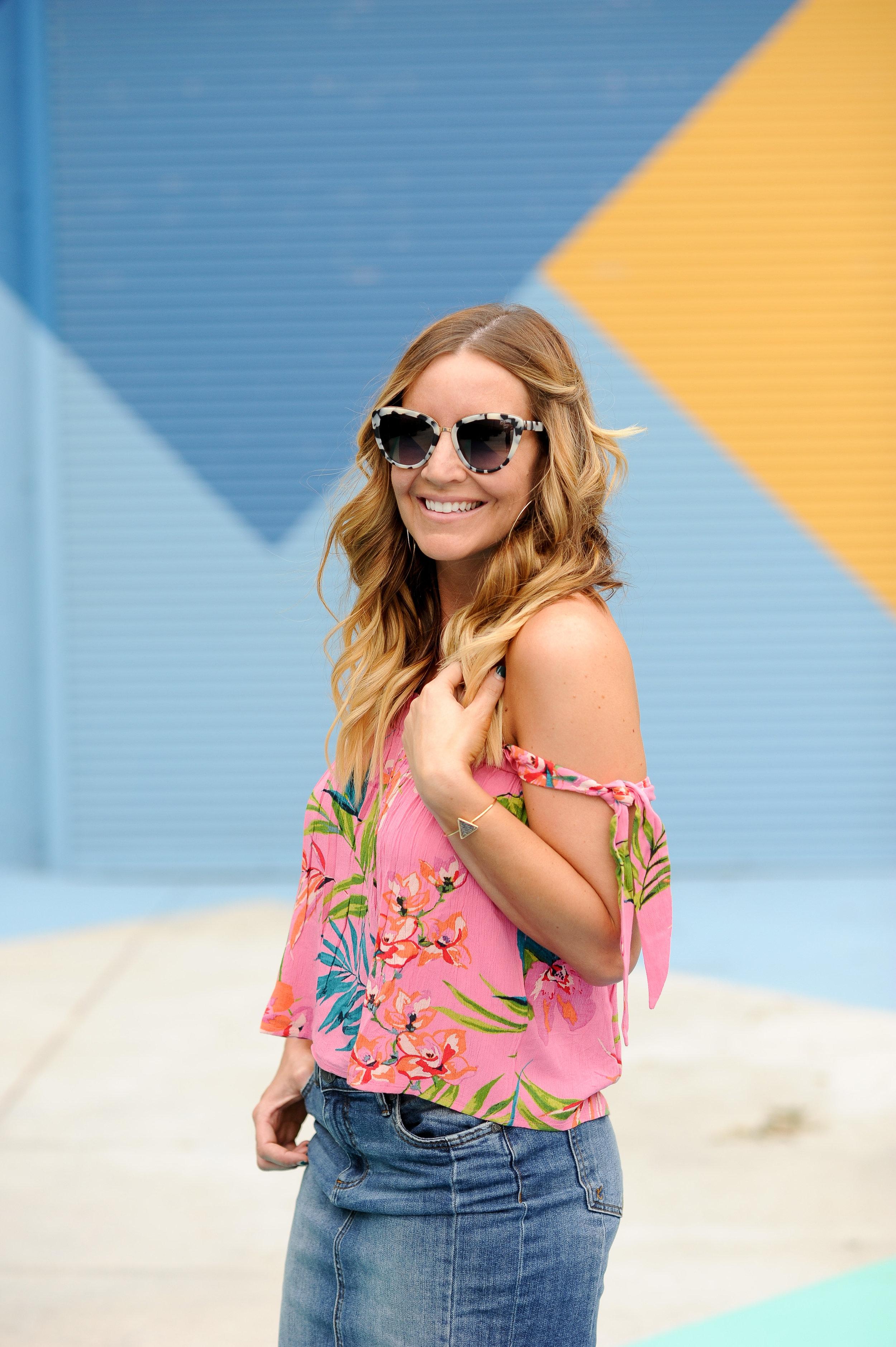 pink shirt 4.jpg