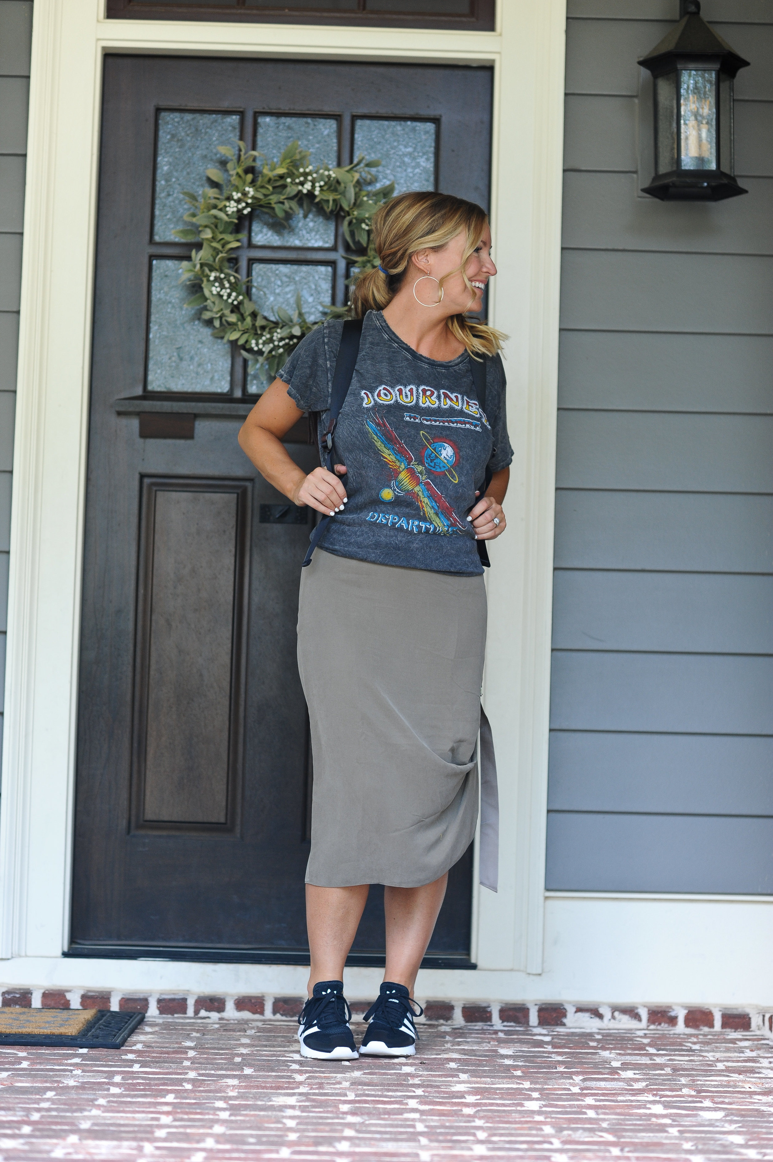 trouve skirt casual 8.jpg