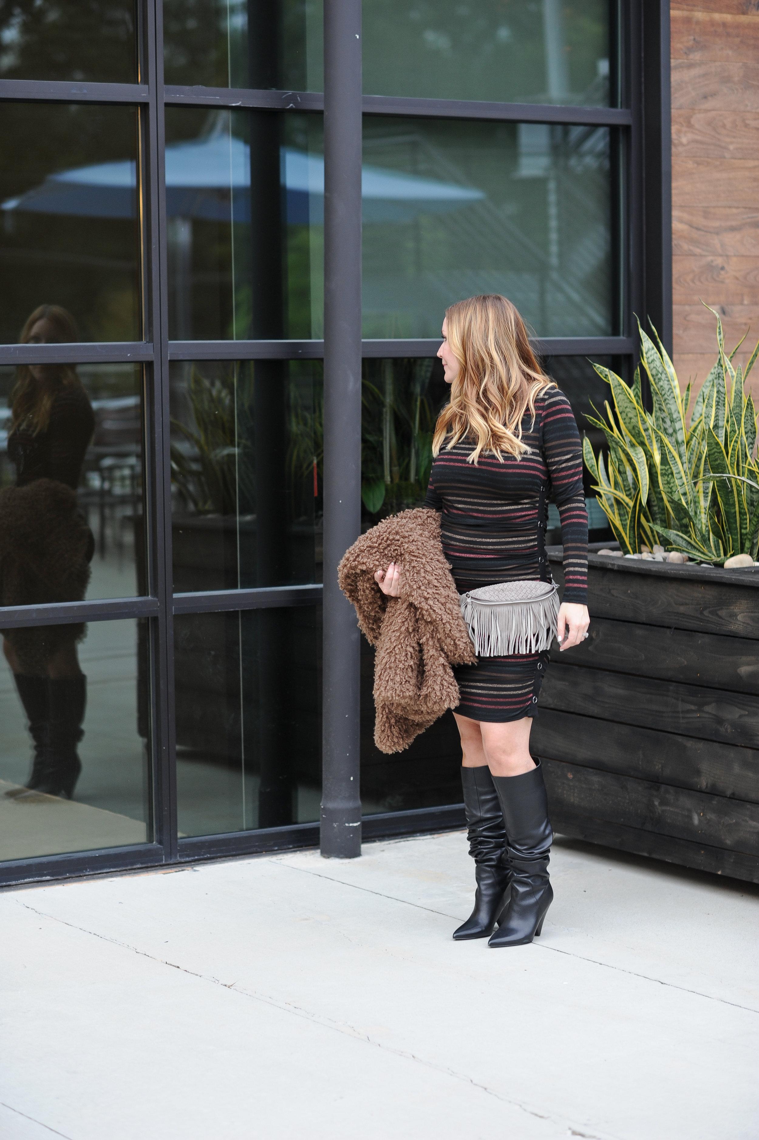 sweater dress 1.jpg