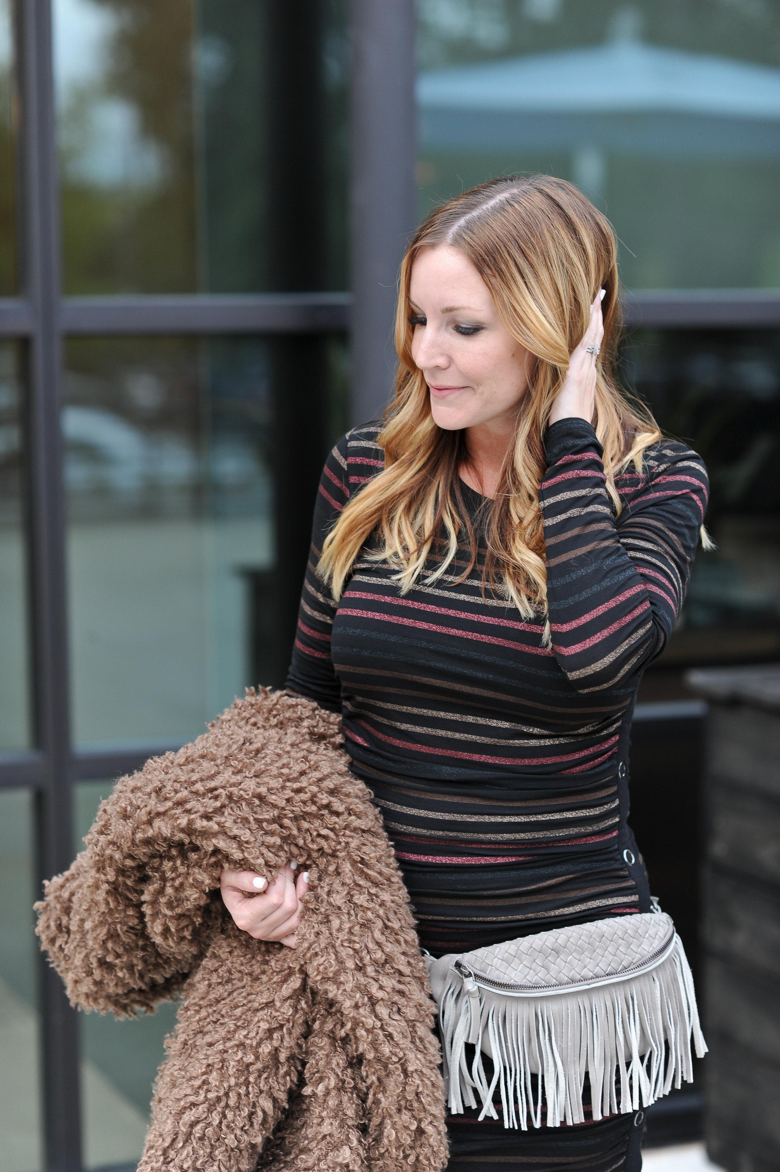 sweater dress 2.jpg