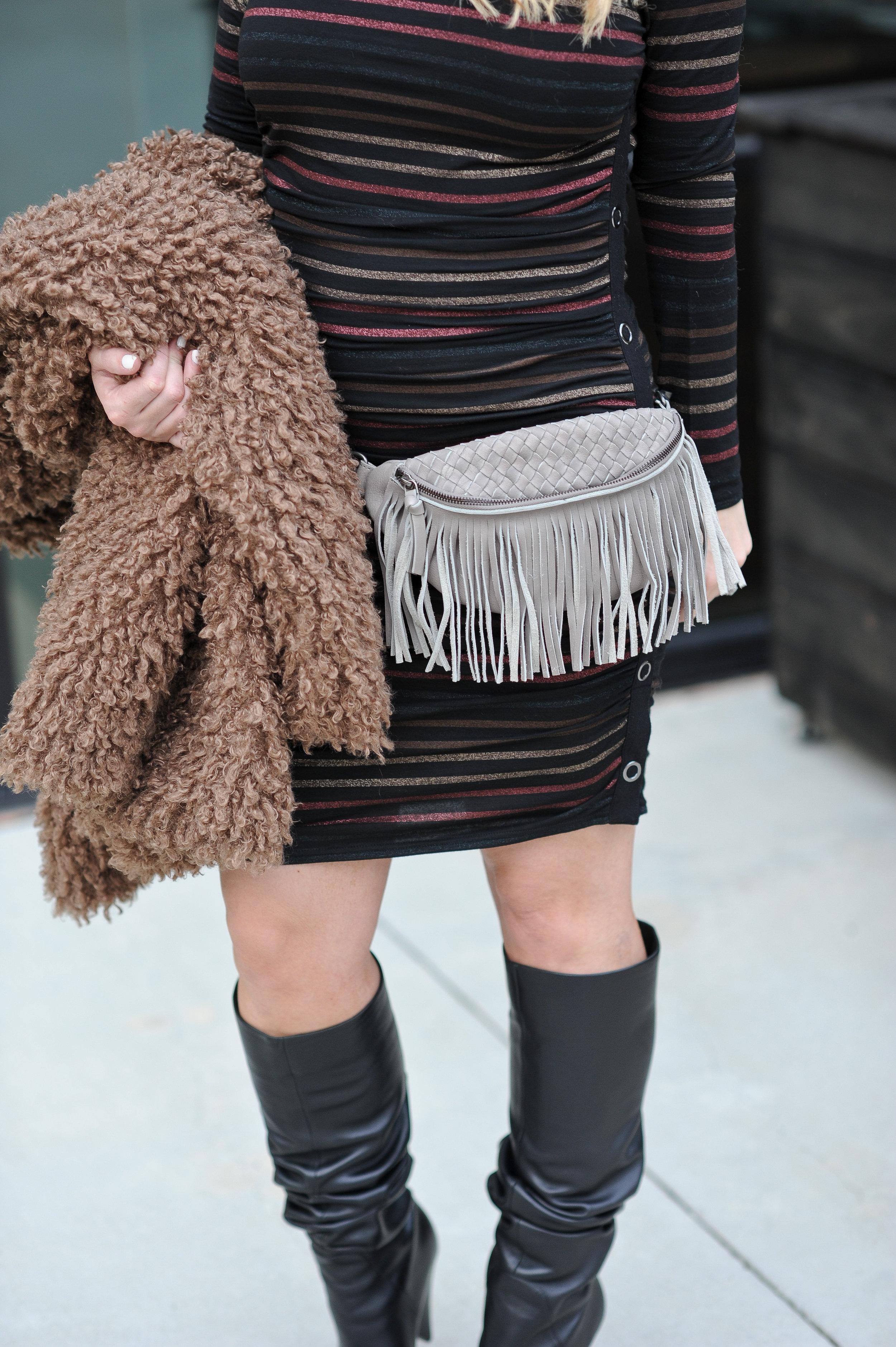 sweater dress 3.jpg