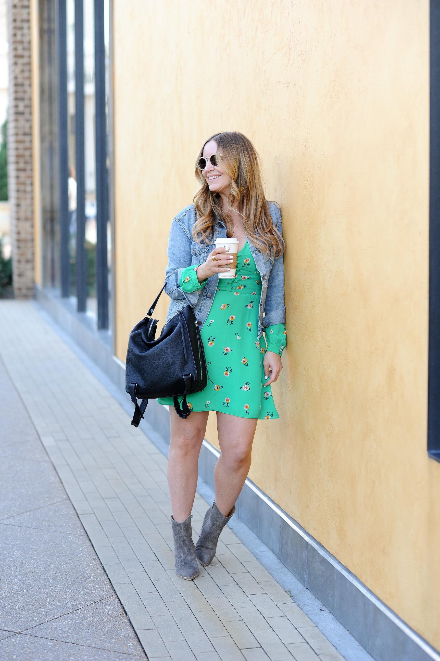 green dress 3-1.jpg