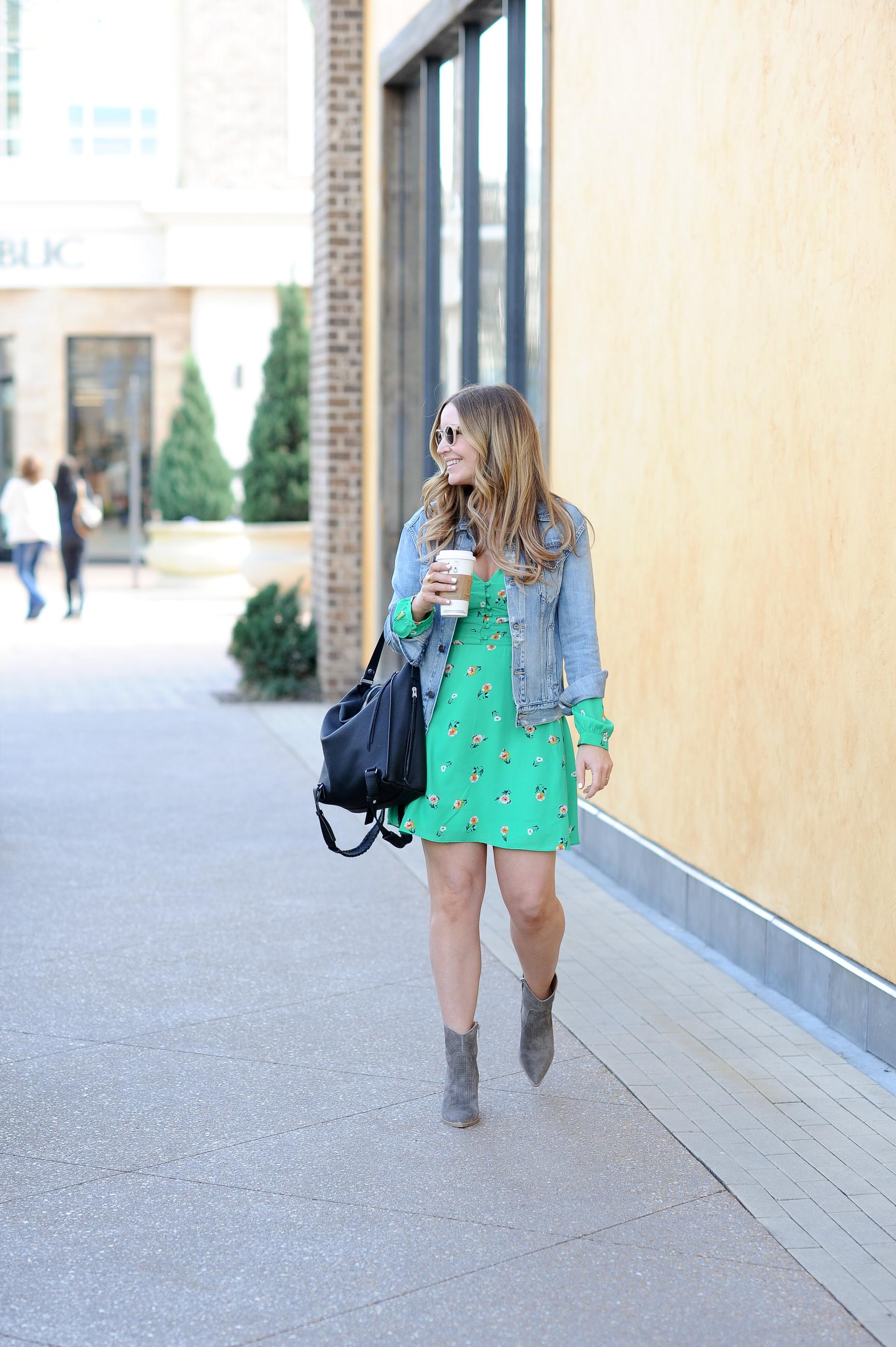 green dress 4-1.jpg