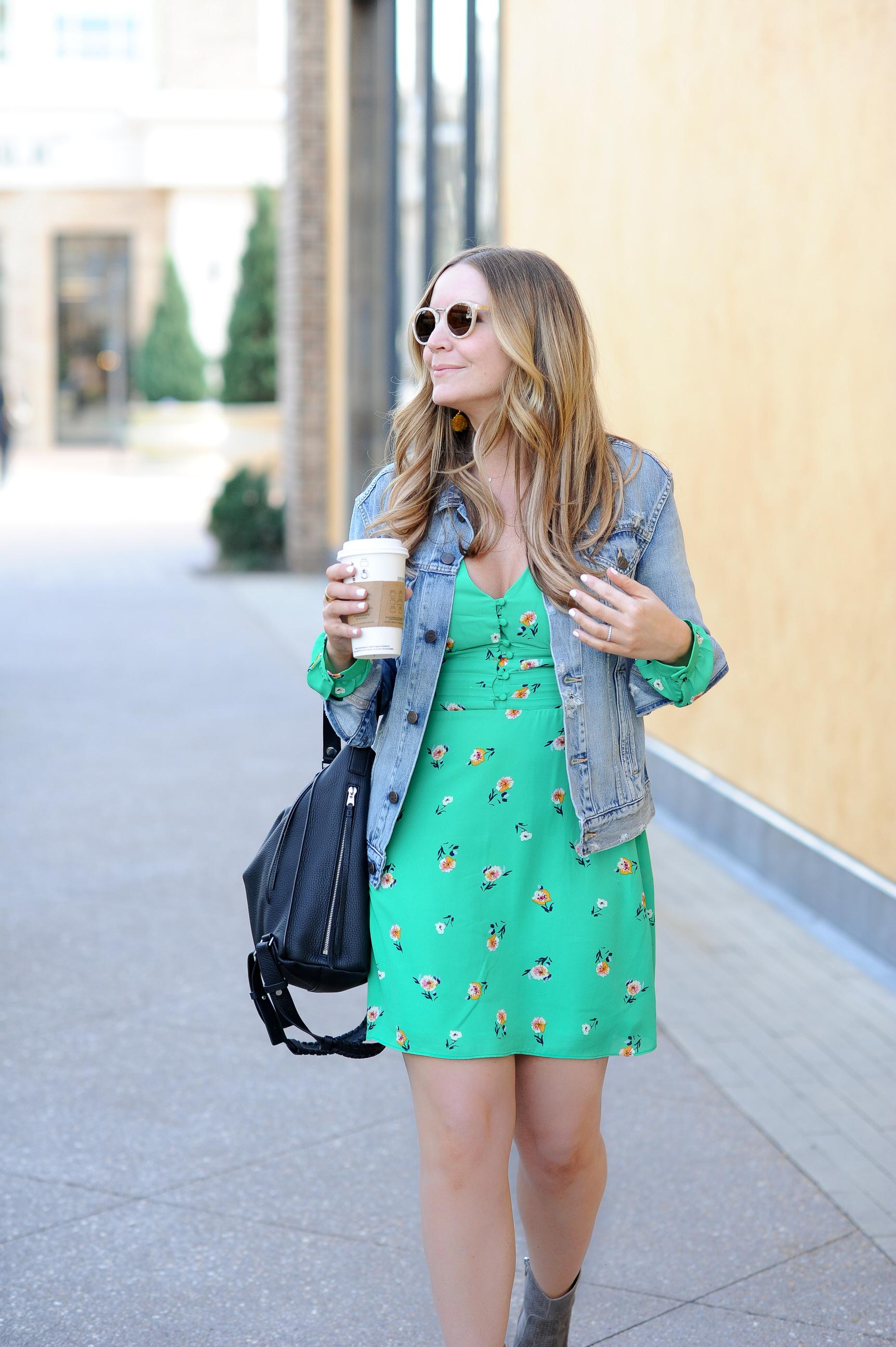 green dress 7-1.jpg