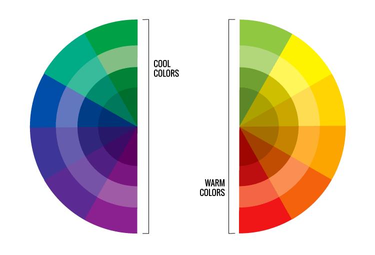 ColorWheel.png