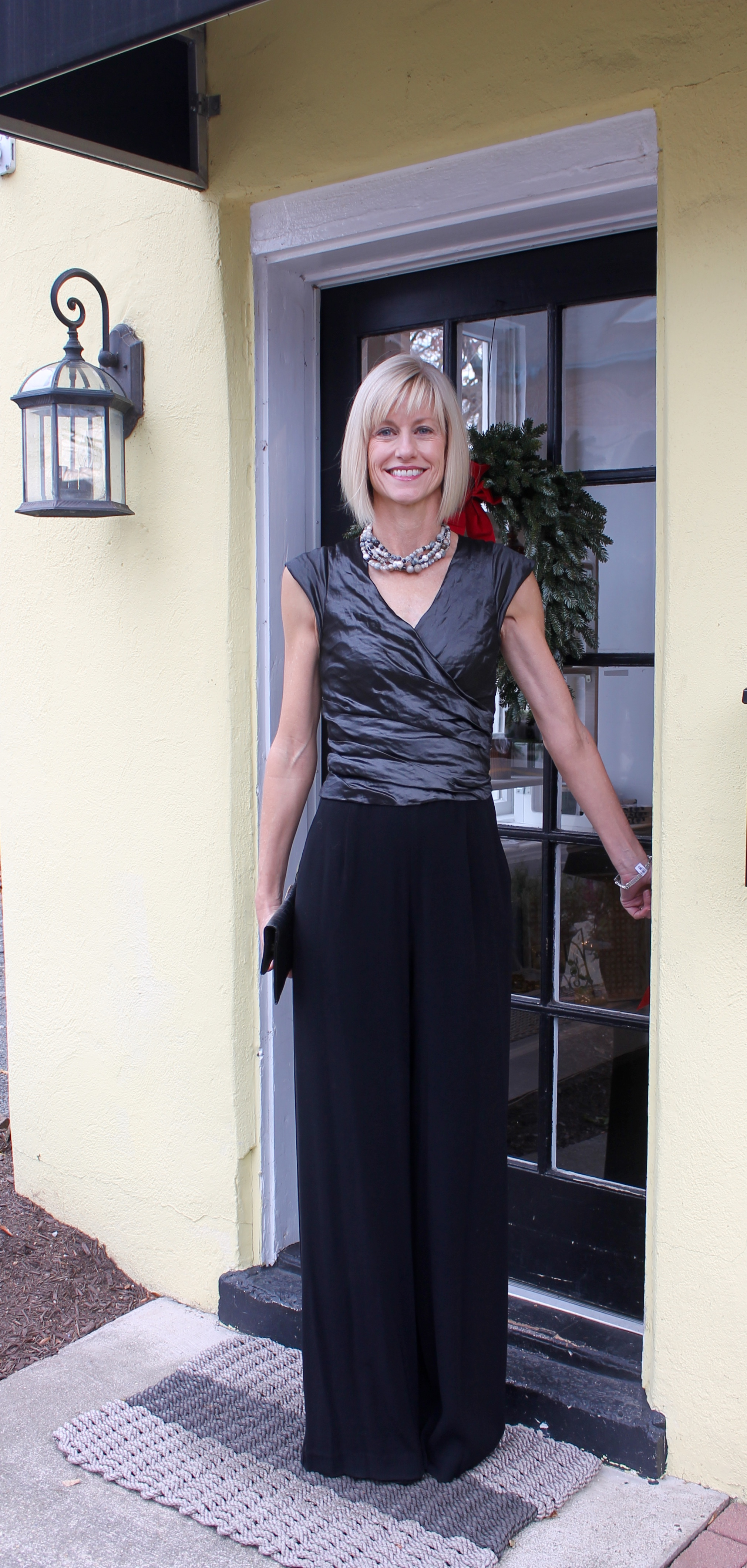 What To Wear For Christmas Traditions 12 20 16 Darby Rush Kiskadee