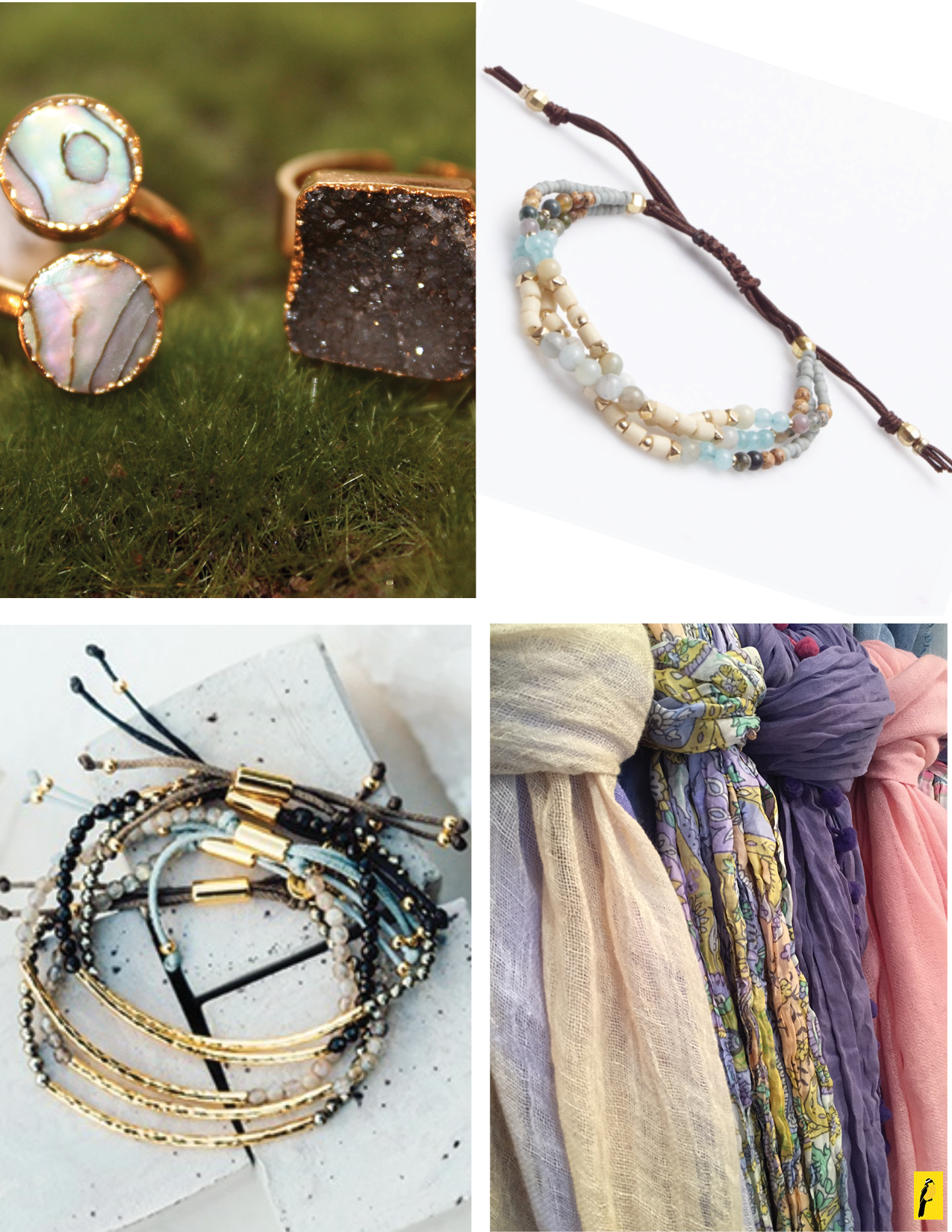 how to dress boho_accessories.png