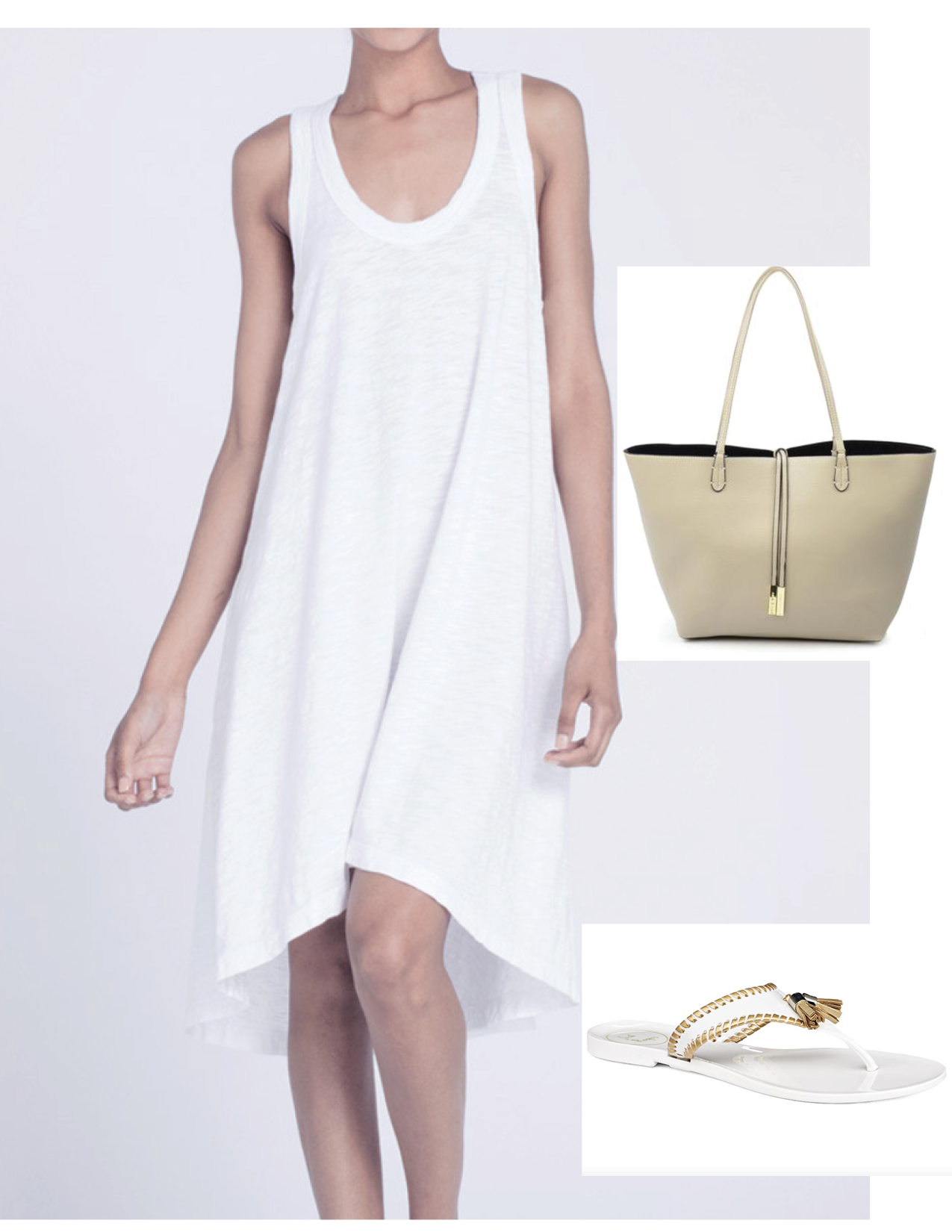 whitehot_dress.png