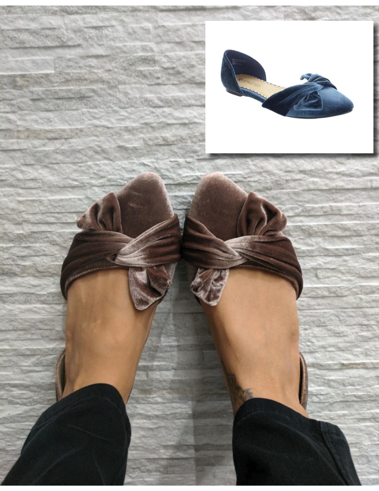 velvet_shoes.png