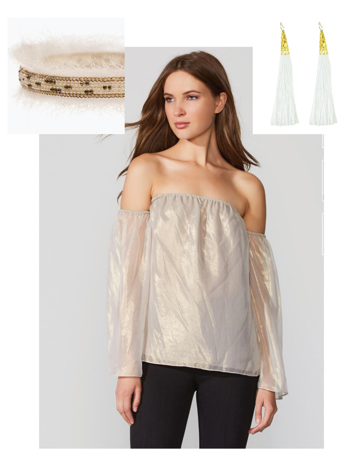 accessories_goldshoulder.png