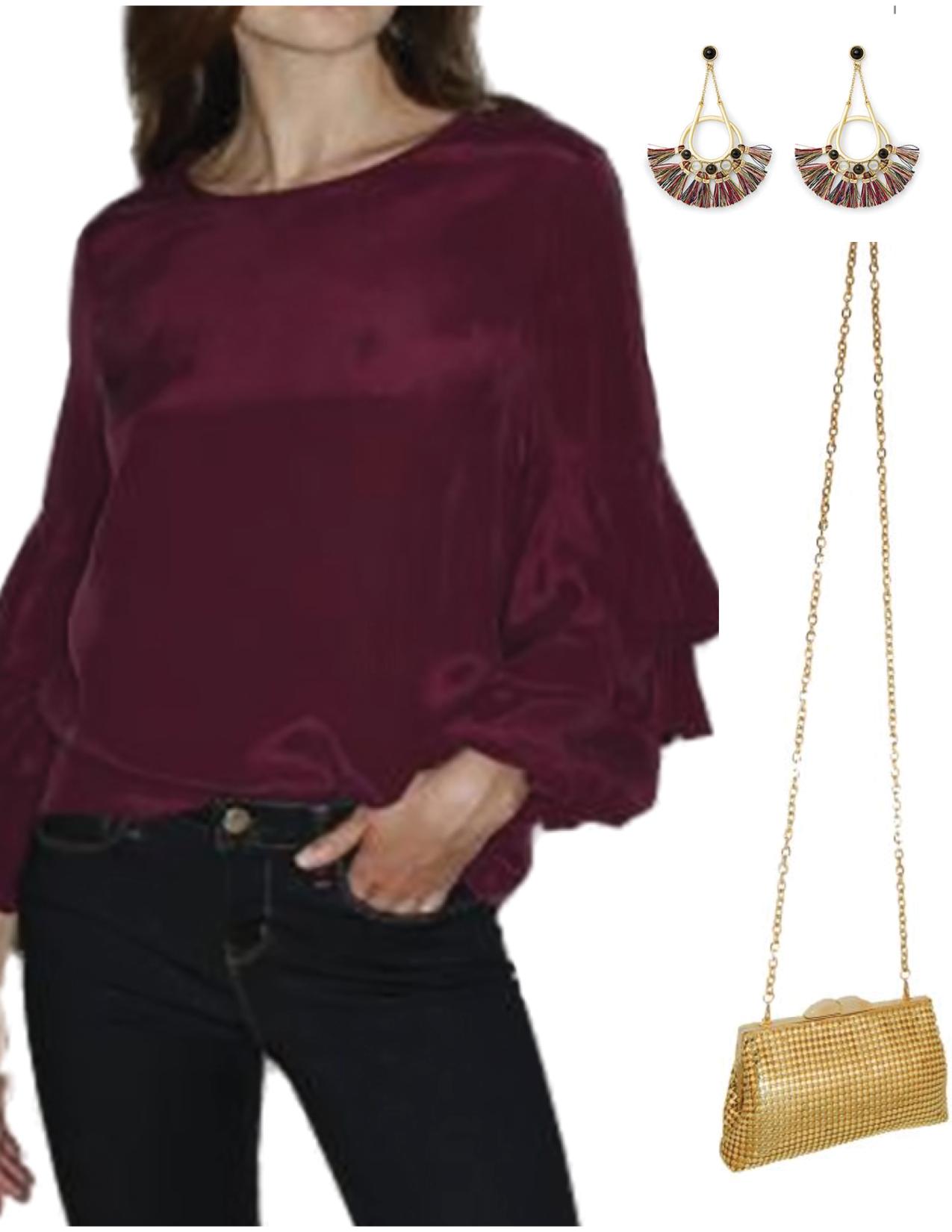 accessories_plumtop.png